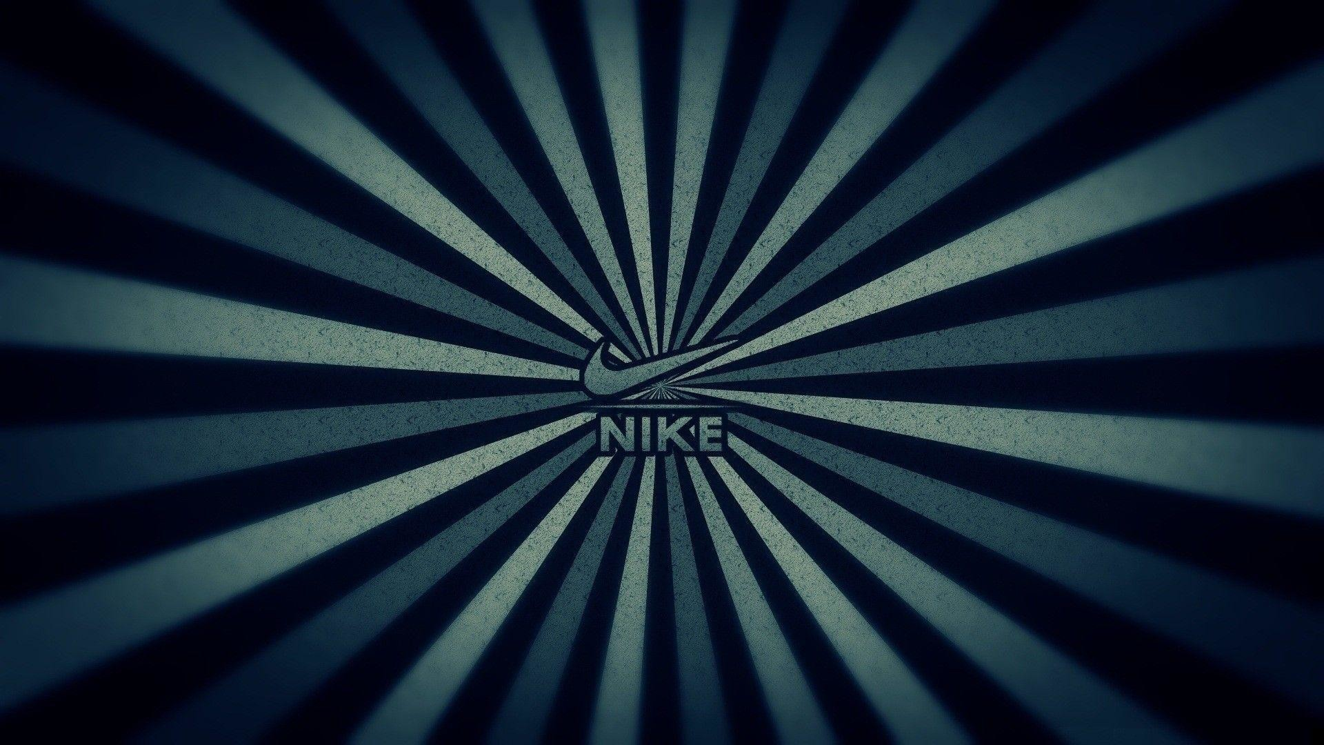 Best Nike Logo Stripes Wallpaper HD #1883   Hdwidescreens.