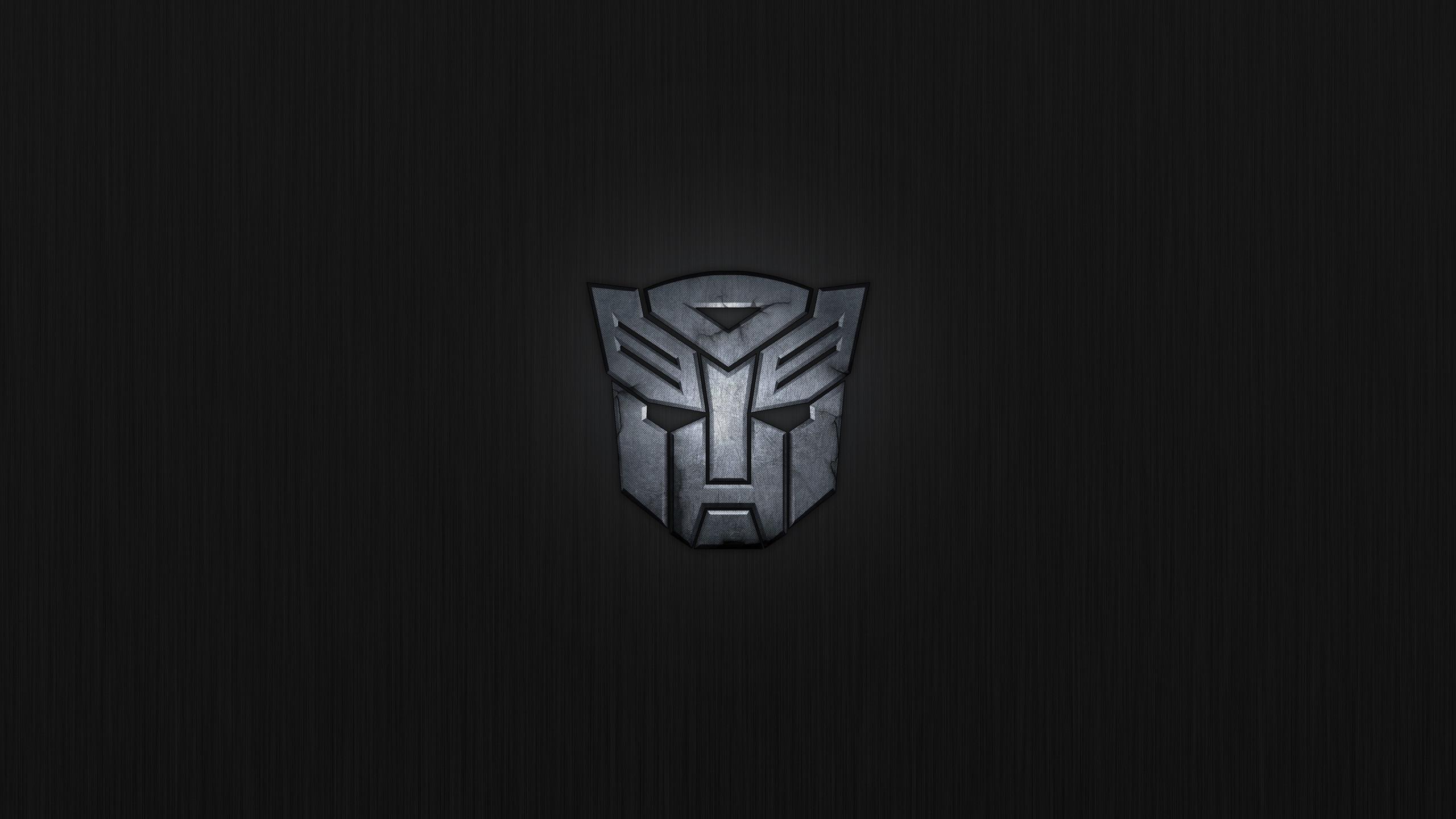 Transformers Logo Photos