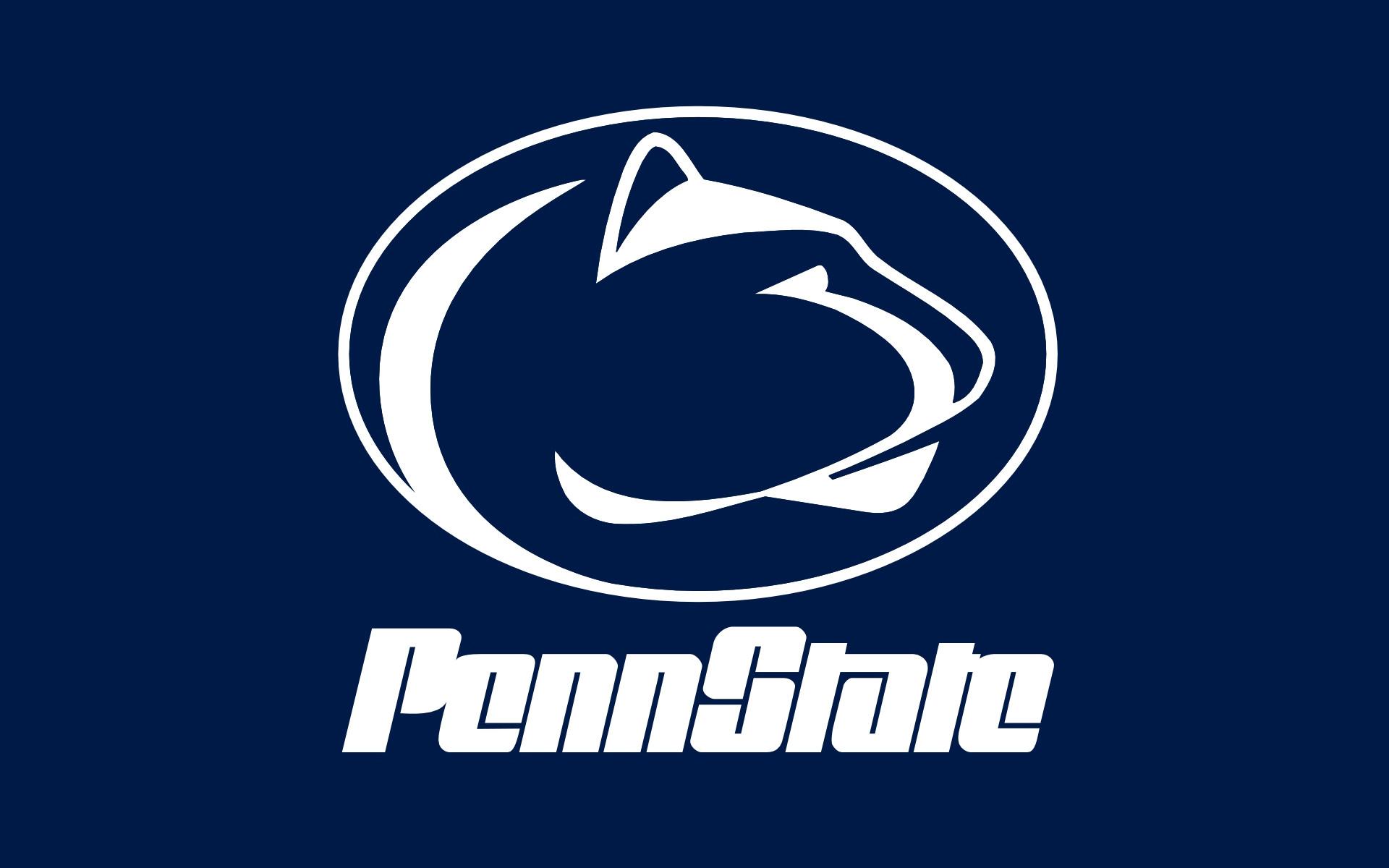 Penn State Football Logo Wallpaper 44453
