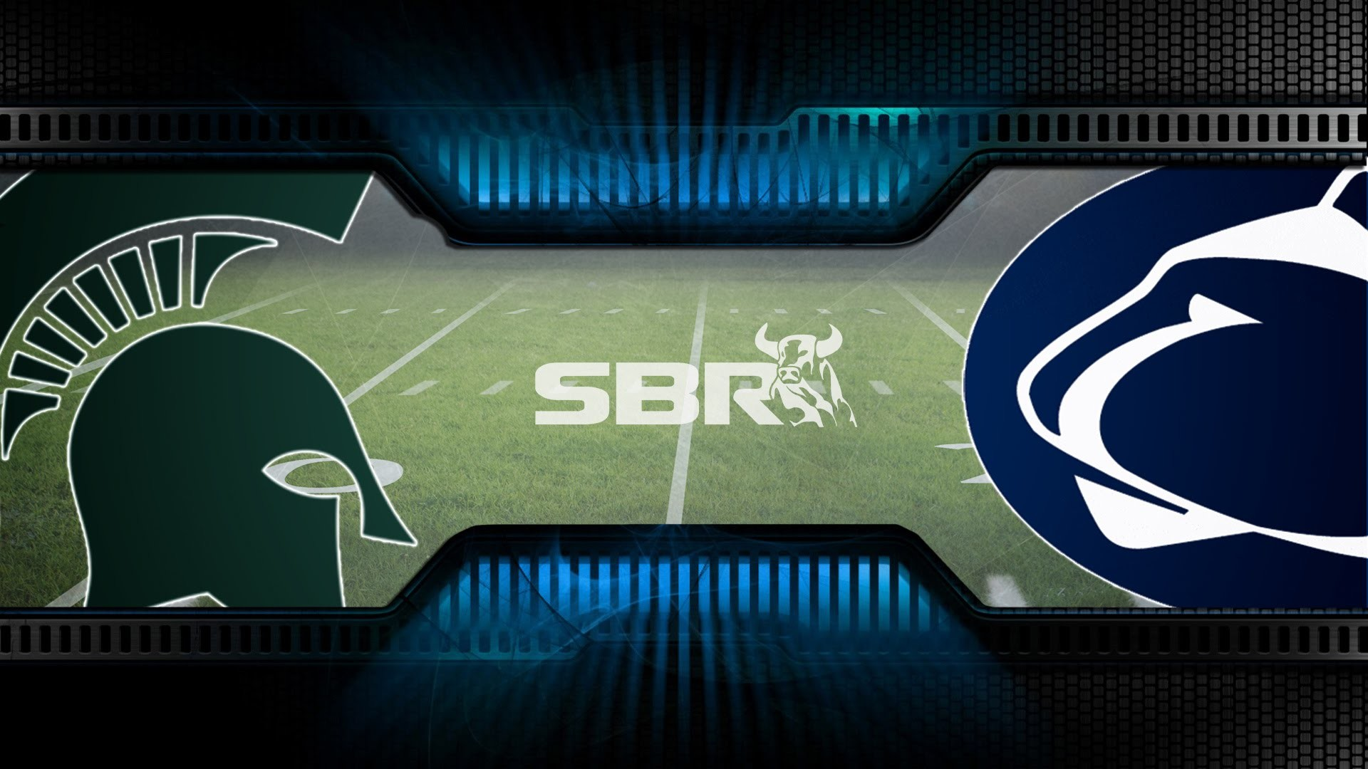 The Tradition of Land Grant Trophy: Michigan State vs Penn State Rivalry