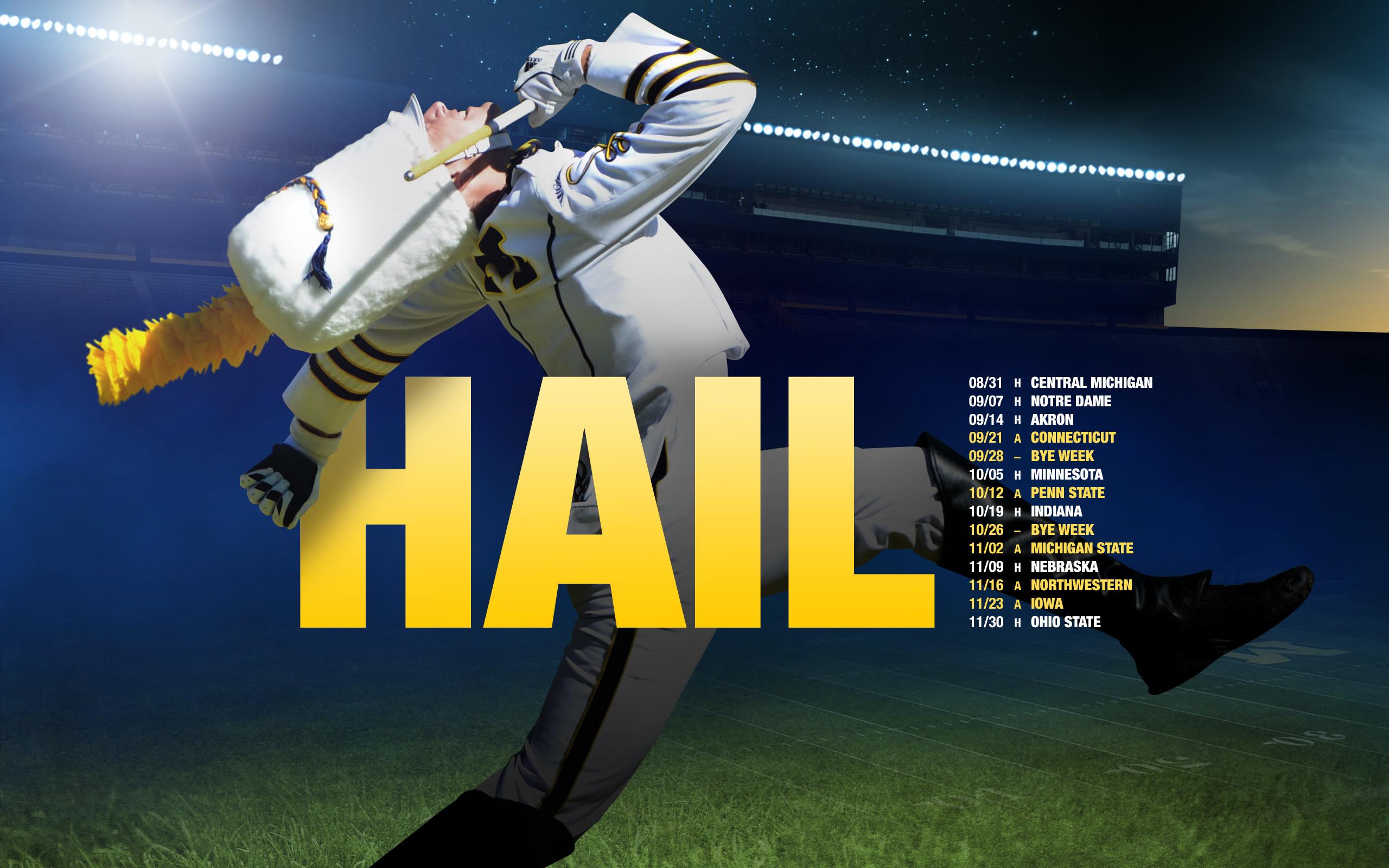 Michigan State 2013 Football Schedule .