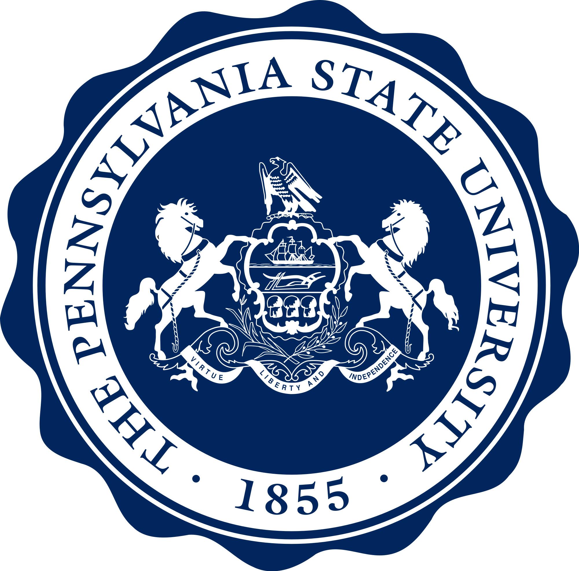 Penn State logo – Google Search