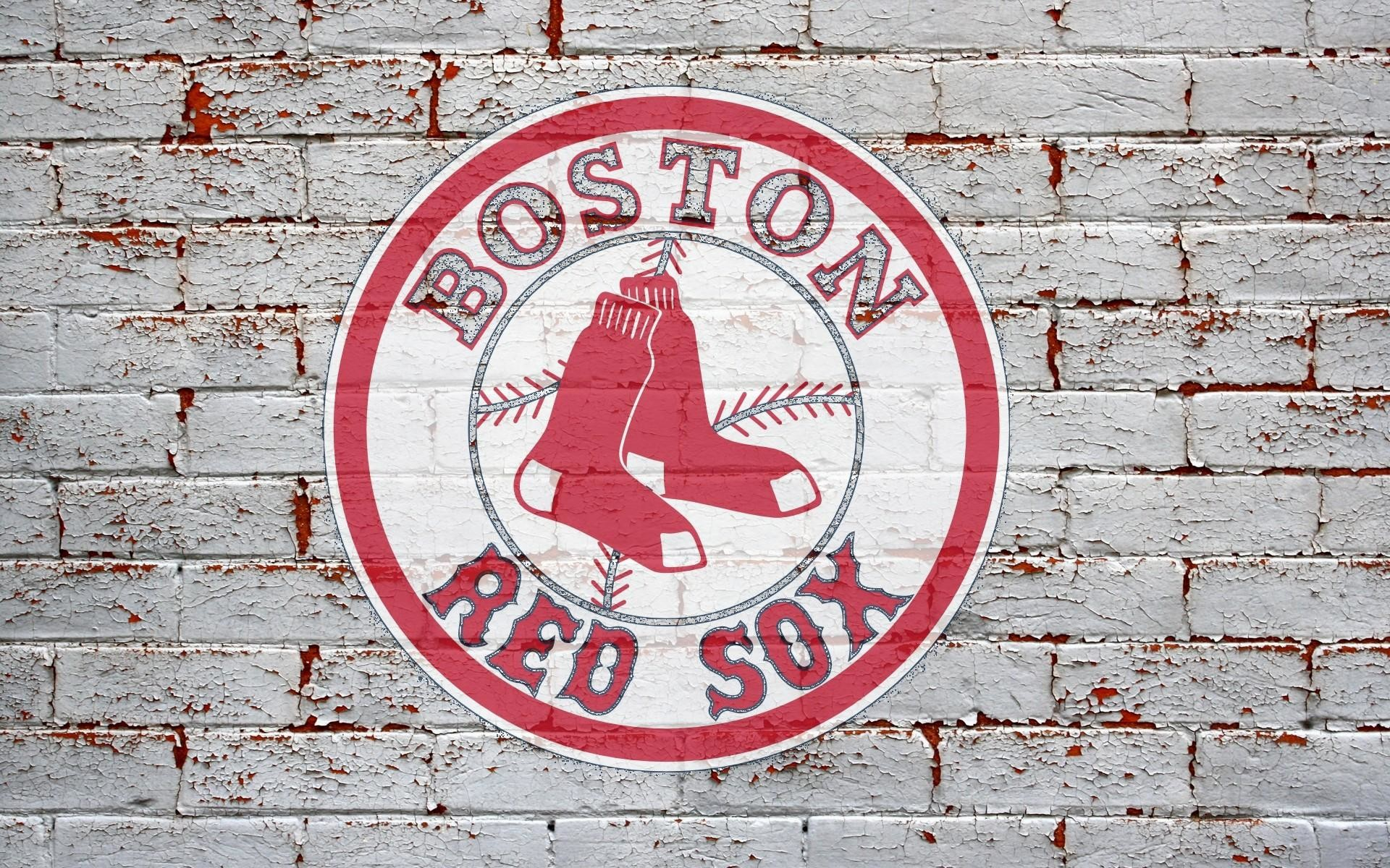 Boston-Red-Sox-Wallpaper