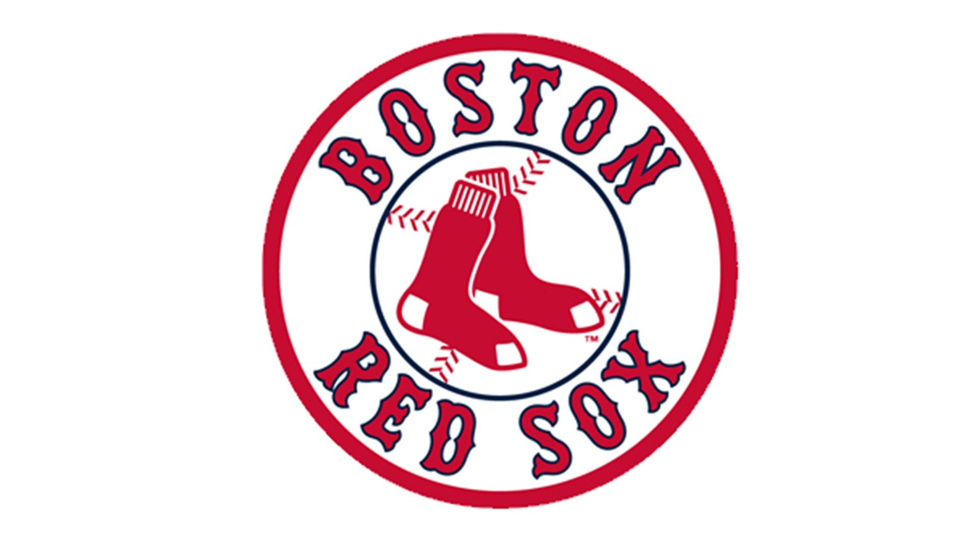 Boston Redsox Red Sox Logo Wallpaper #2542 – Resolution 1366×768 px   Red  Sox Wallpaper   Pinterest   Red socks