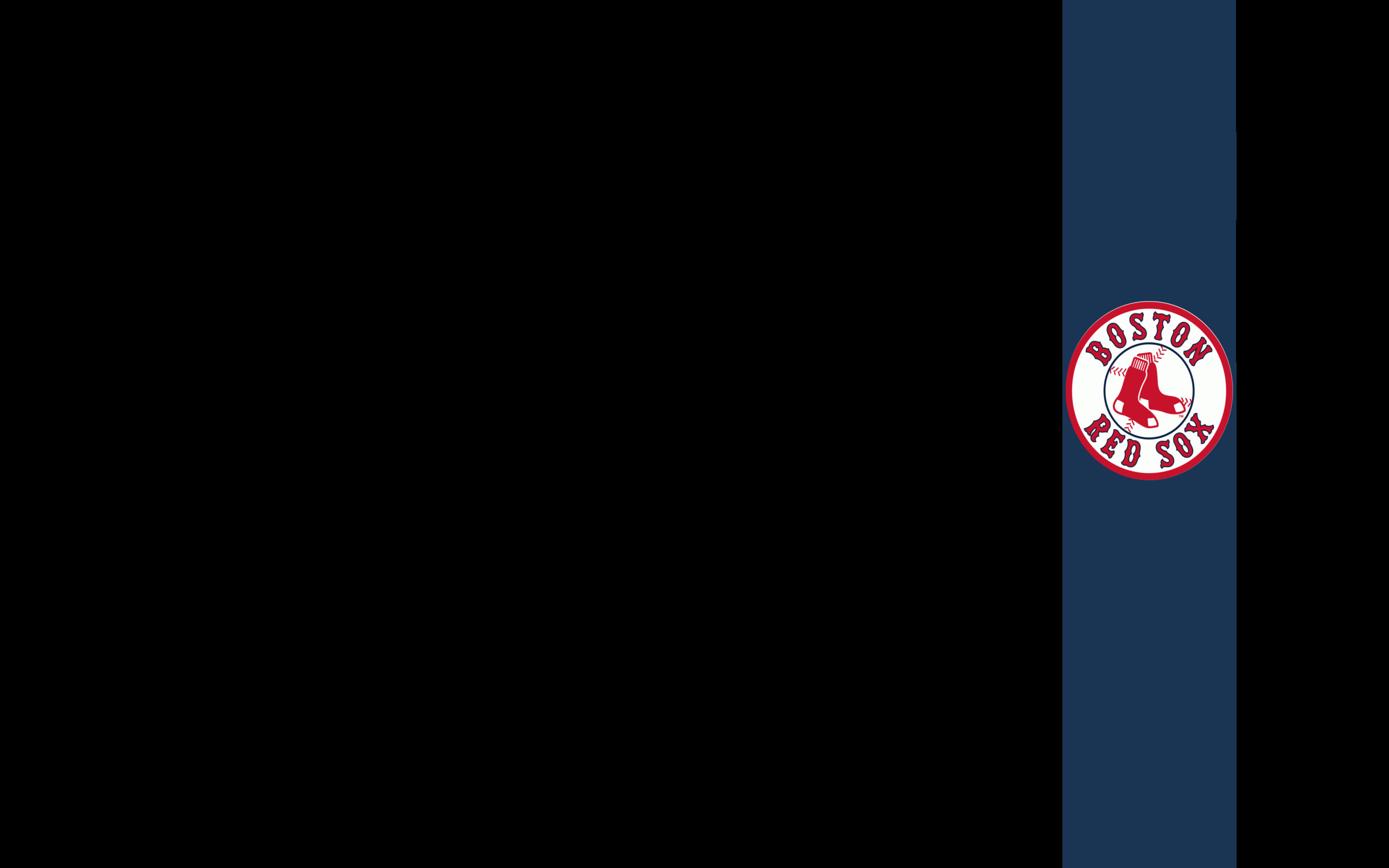 Boston Red Sox Wallpaper Screensavers 2560×1600