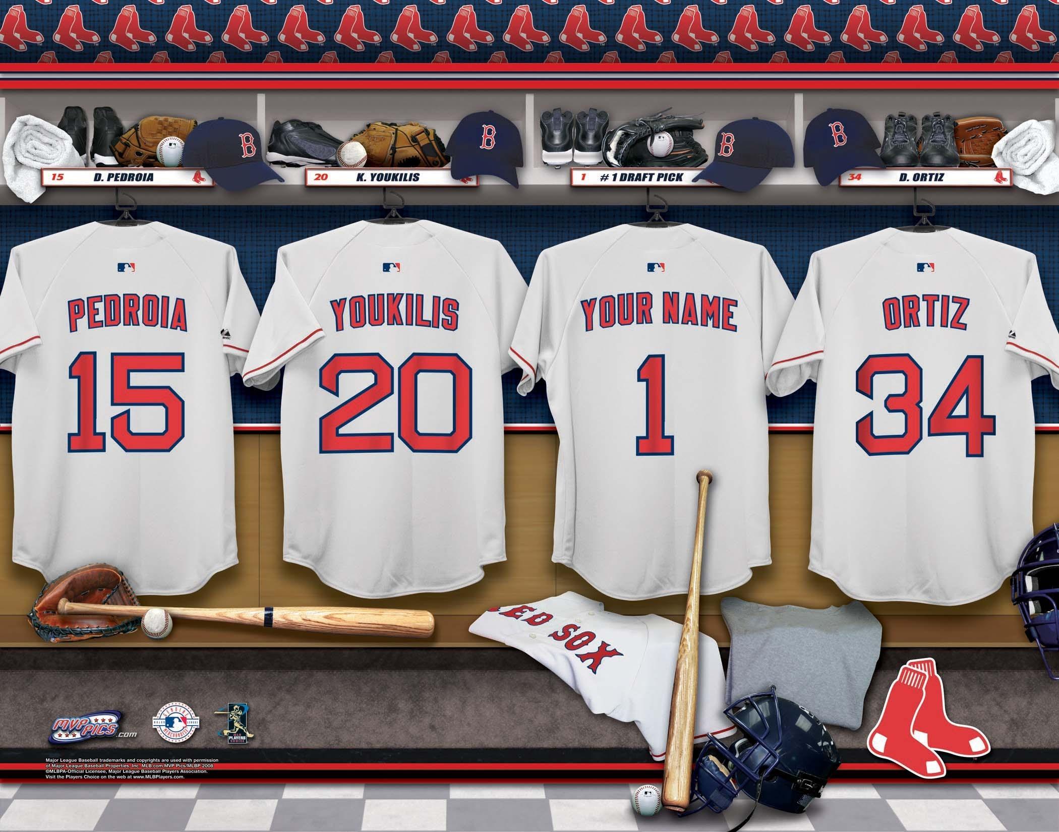 boston red sox baseball wallpaper backgrounds hd