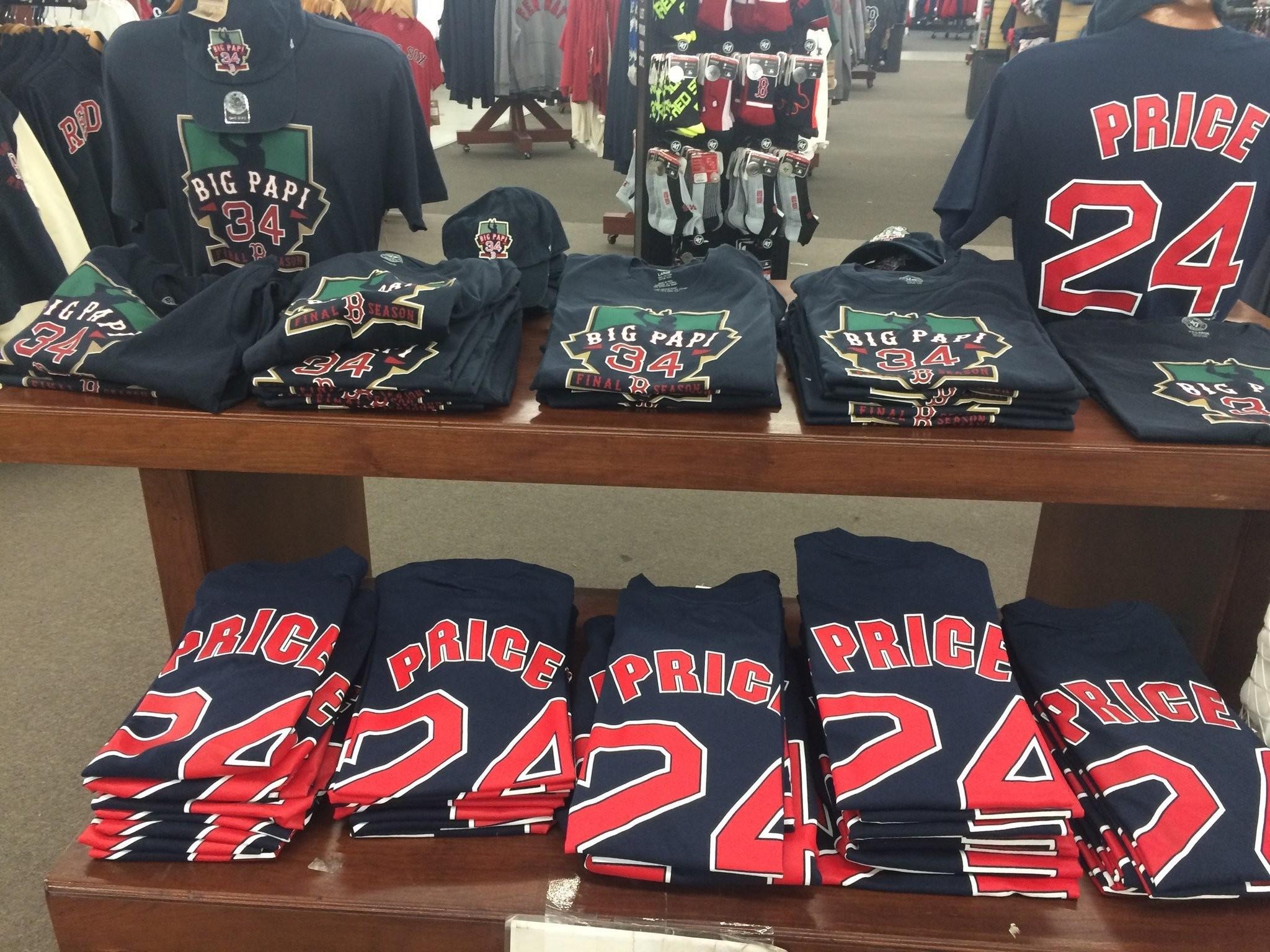 … wallpaper; david ortiz s final boston red sox season 2016 the 40 year  old …