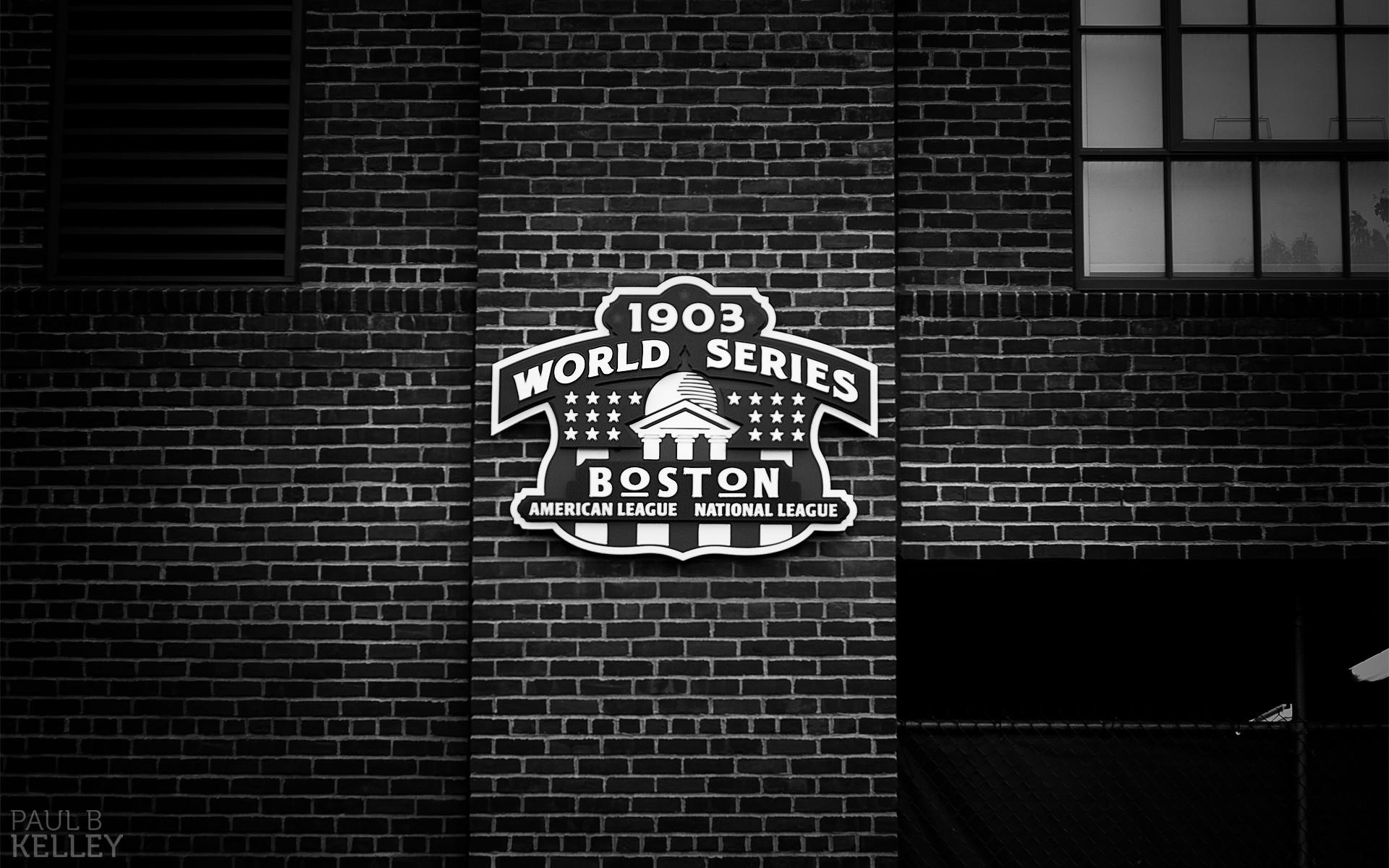 Baseball Background download free   PixelsTalk.Net