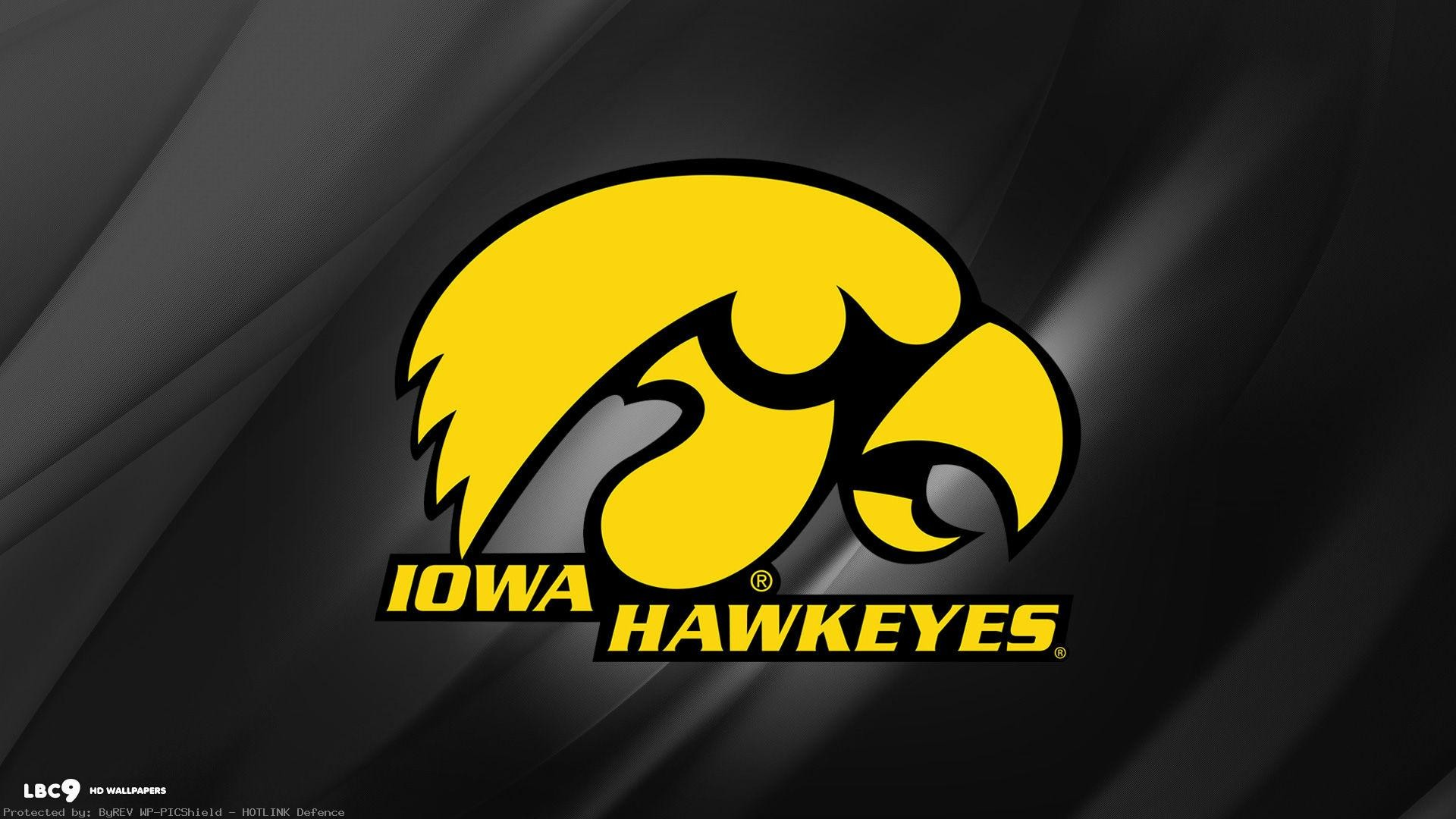iowa-hawkeyes-college-athletics-hd-backgrounds-wallpaper-wp4005943