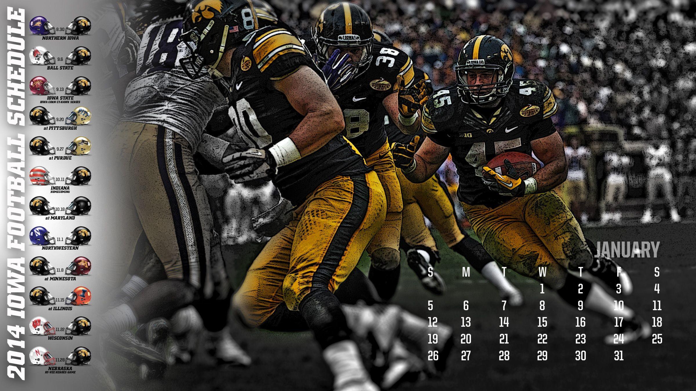 Image Gallery For Hawkeye Football Wallpaper Iowa Hawkeye Football .
