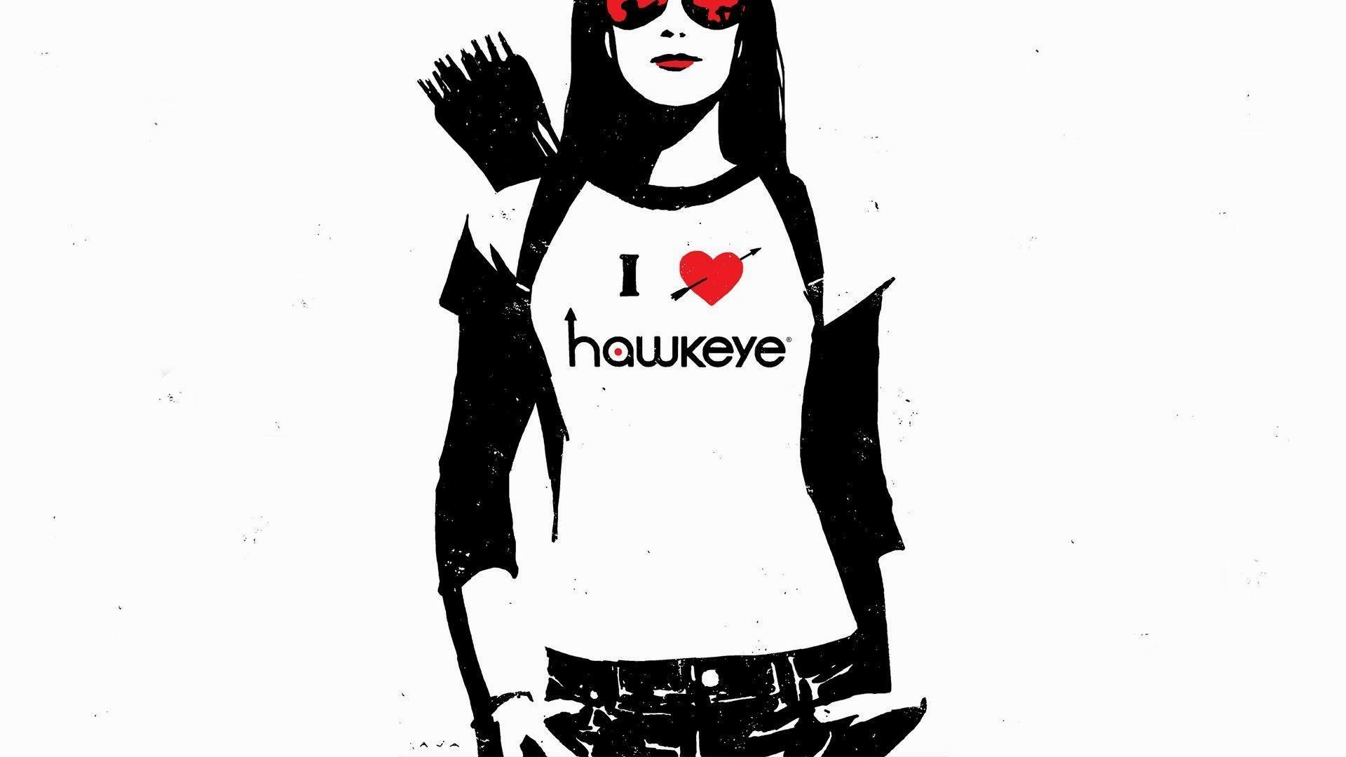 9. iowa-hawkeye-desktop-wallpaper9-600×338