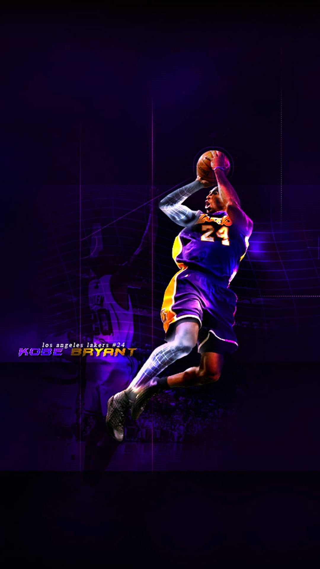 Incoming search terms: kobe bryant iphone wallpaper …