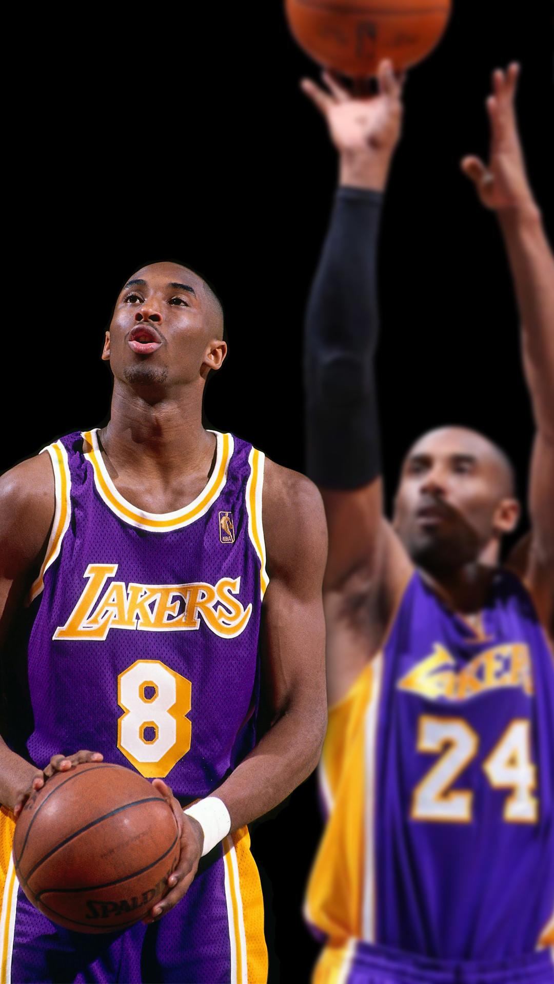 Kobe Bryant 04.png