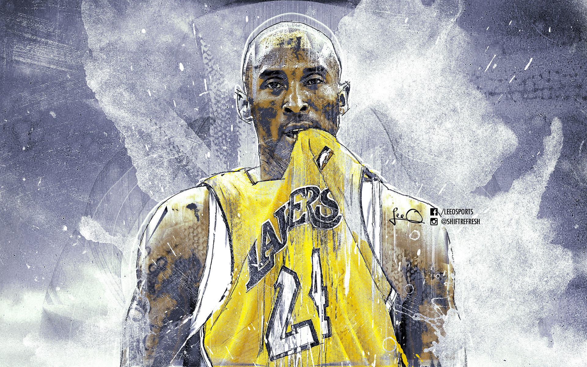LeBron James <b>Michael Jordan Wallpaper</b> – WallpaperSafari