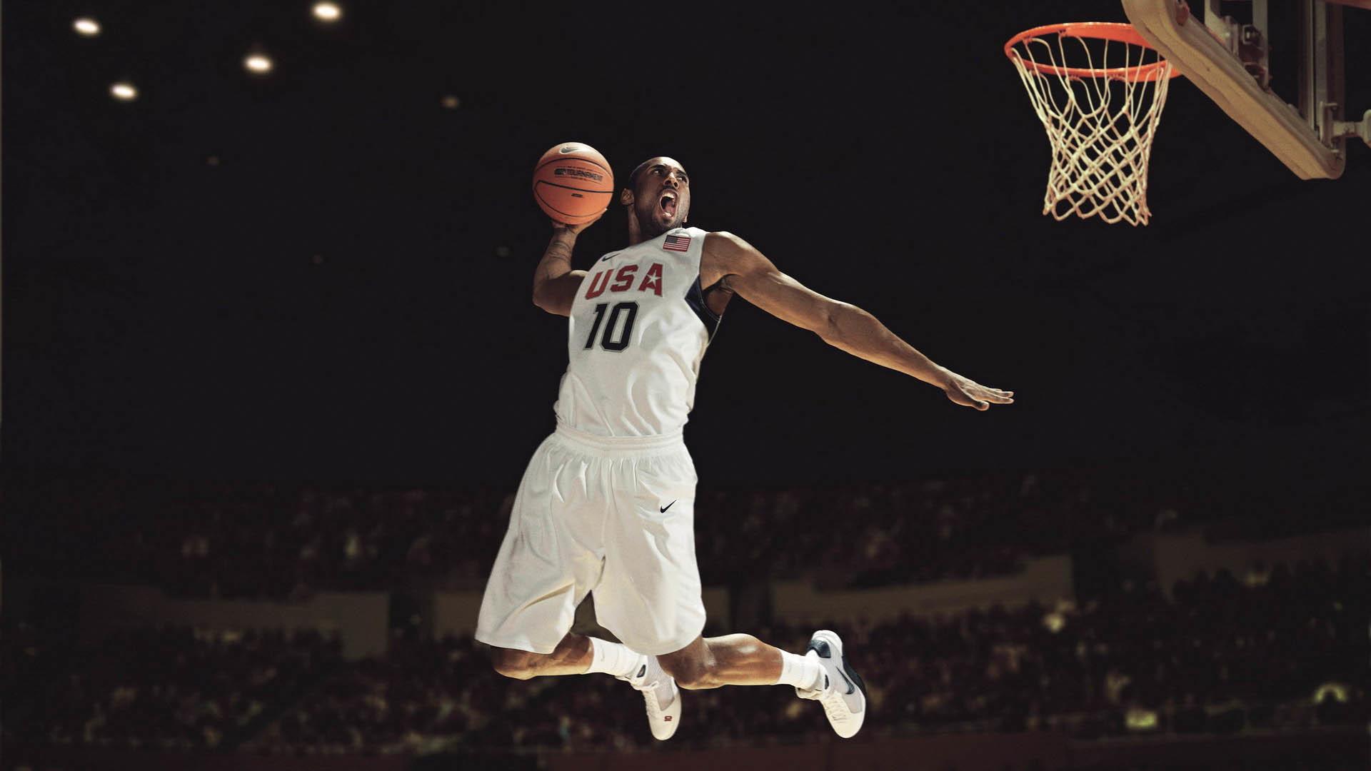 … Kobe Bryant (7) …