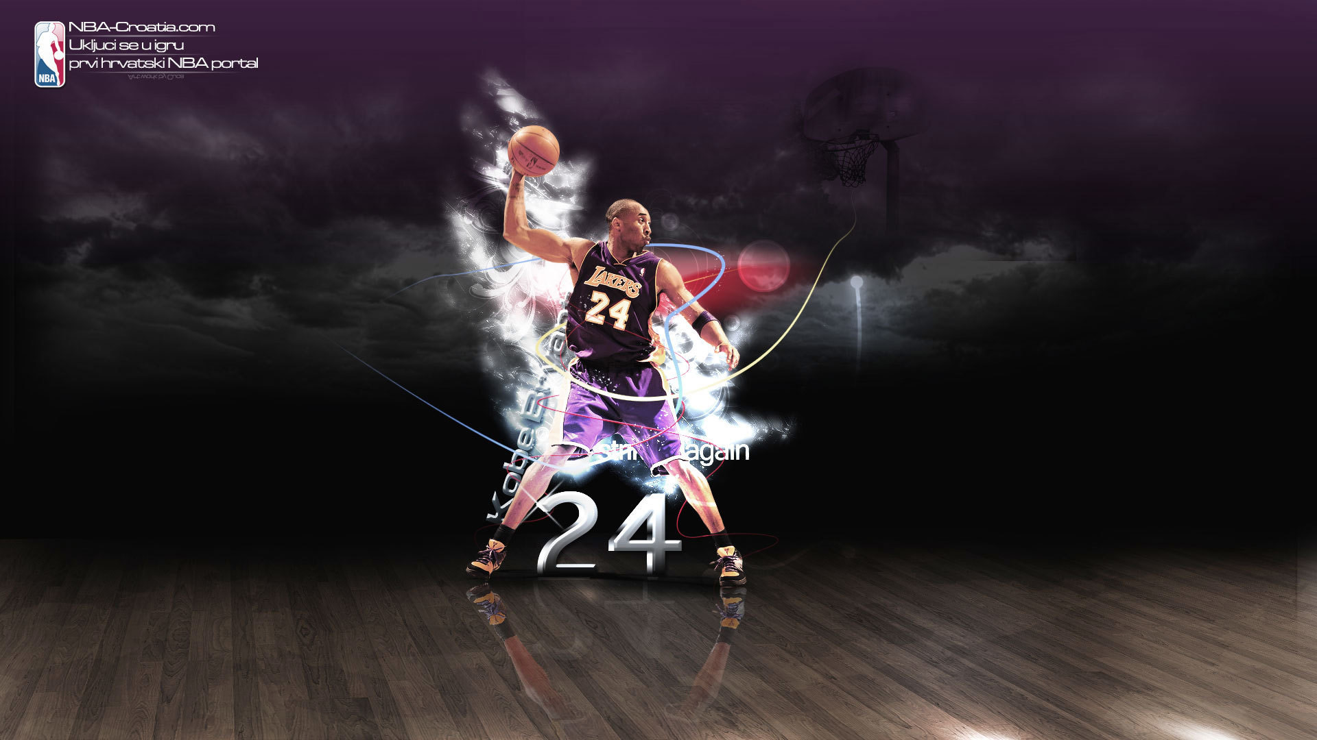 Kobe Bryant Pictures | HD Wallpapers Pulse