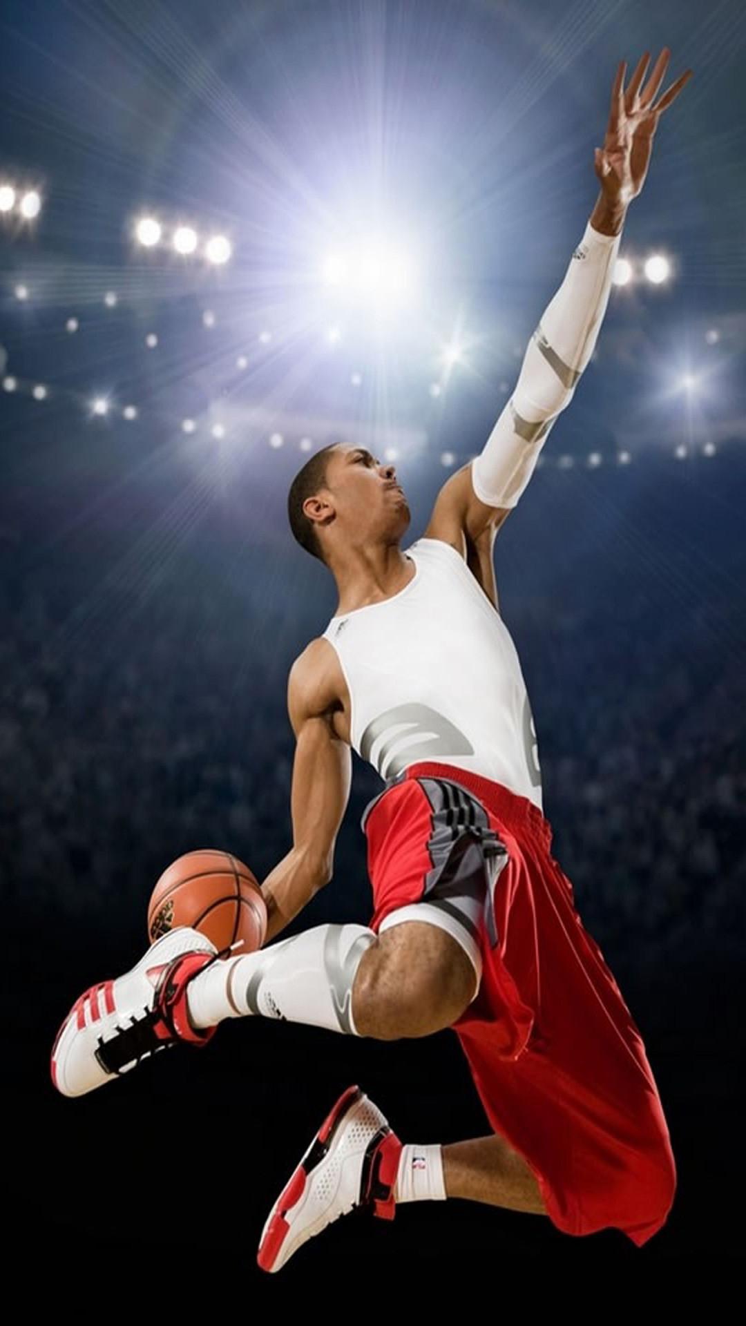0 USA Basketball Team | Kobe Bryant iPhone 4 Wallpaper Wonderful basketball  Wallpapers for iPhone 6 Plus, iPhone 6 Plus .