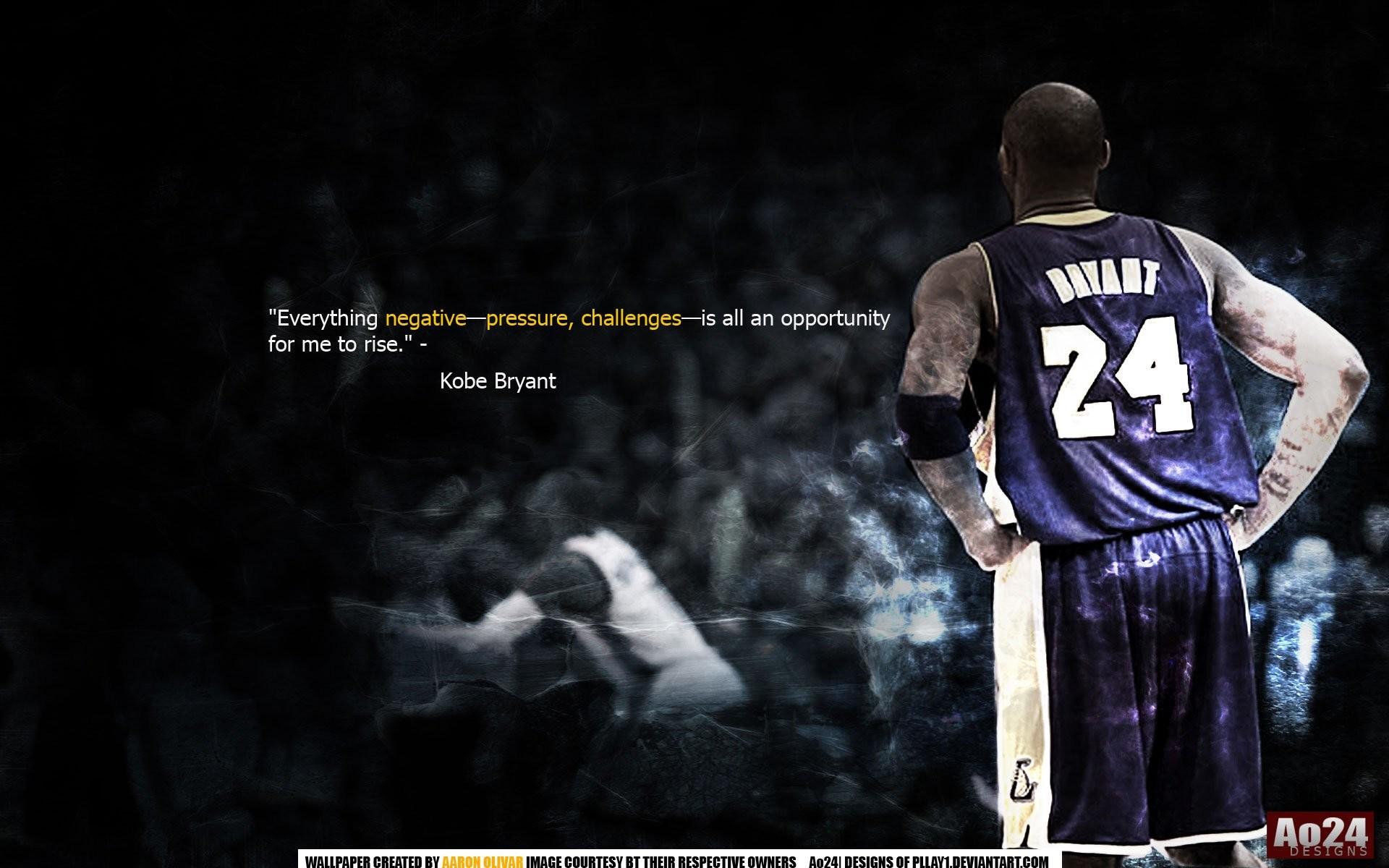 Kobe Bryant Cover Photo Facebook 535642 …