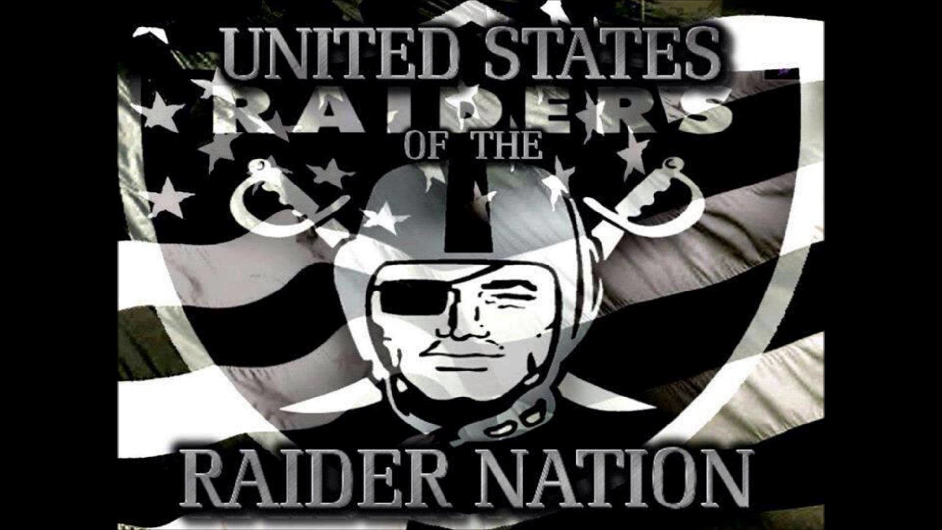 images about jrscoobz on Pinterest Sexy, Oakland raiders 1920×1080 Raiders  Nation Wallpapers (18 Wallpapers)   Adorable Wallpapers   Desktop    Pinterest …