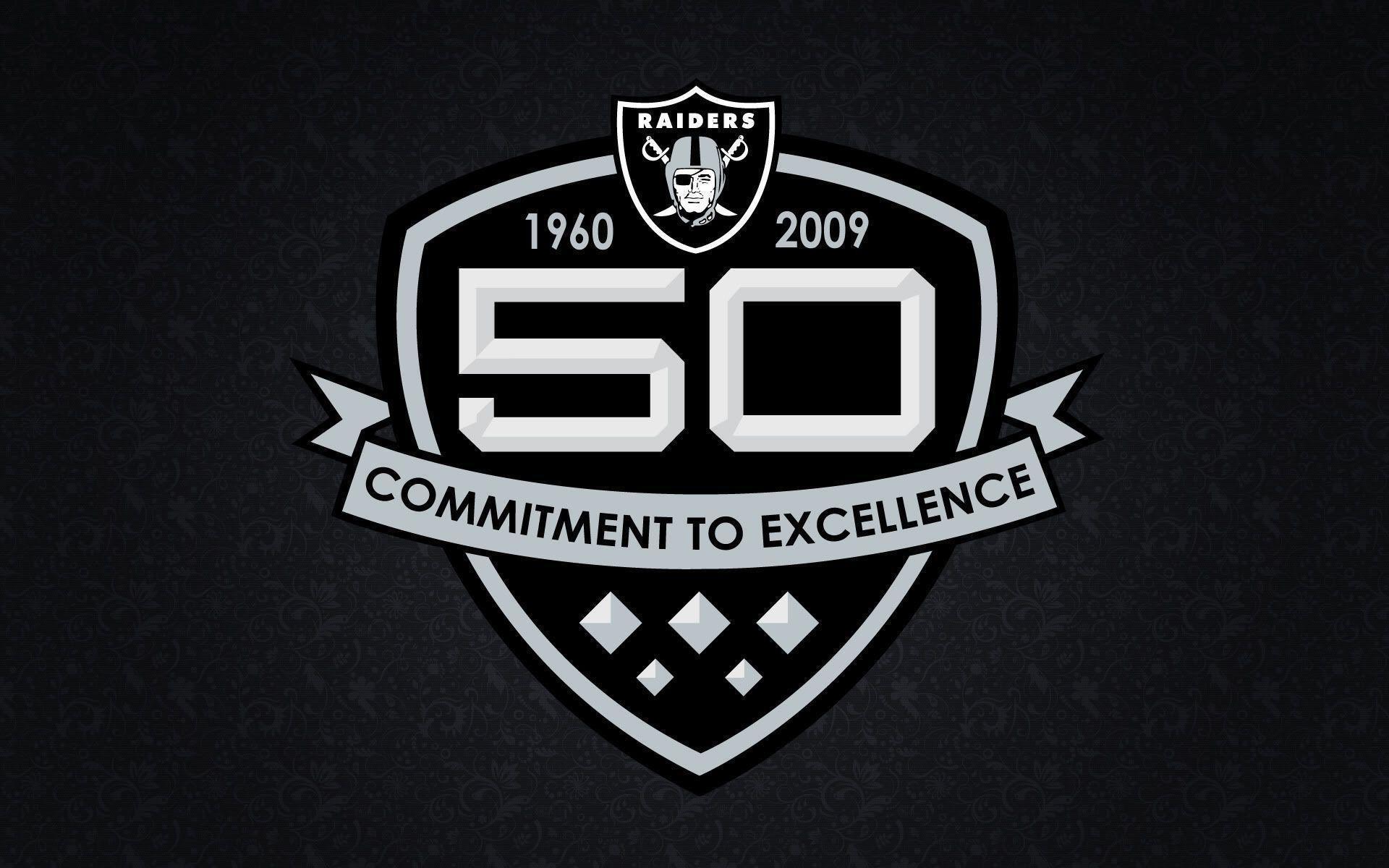 Pix Oakland Raiders Logo photos on Pinterest
