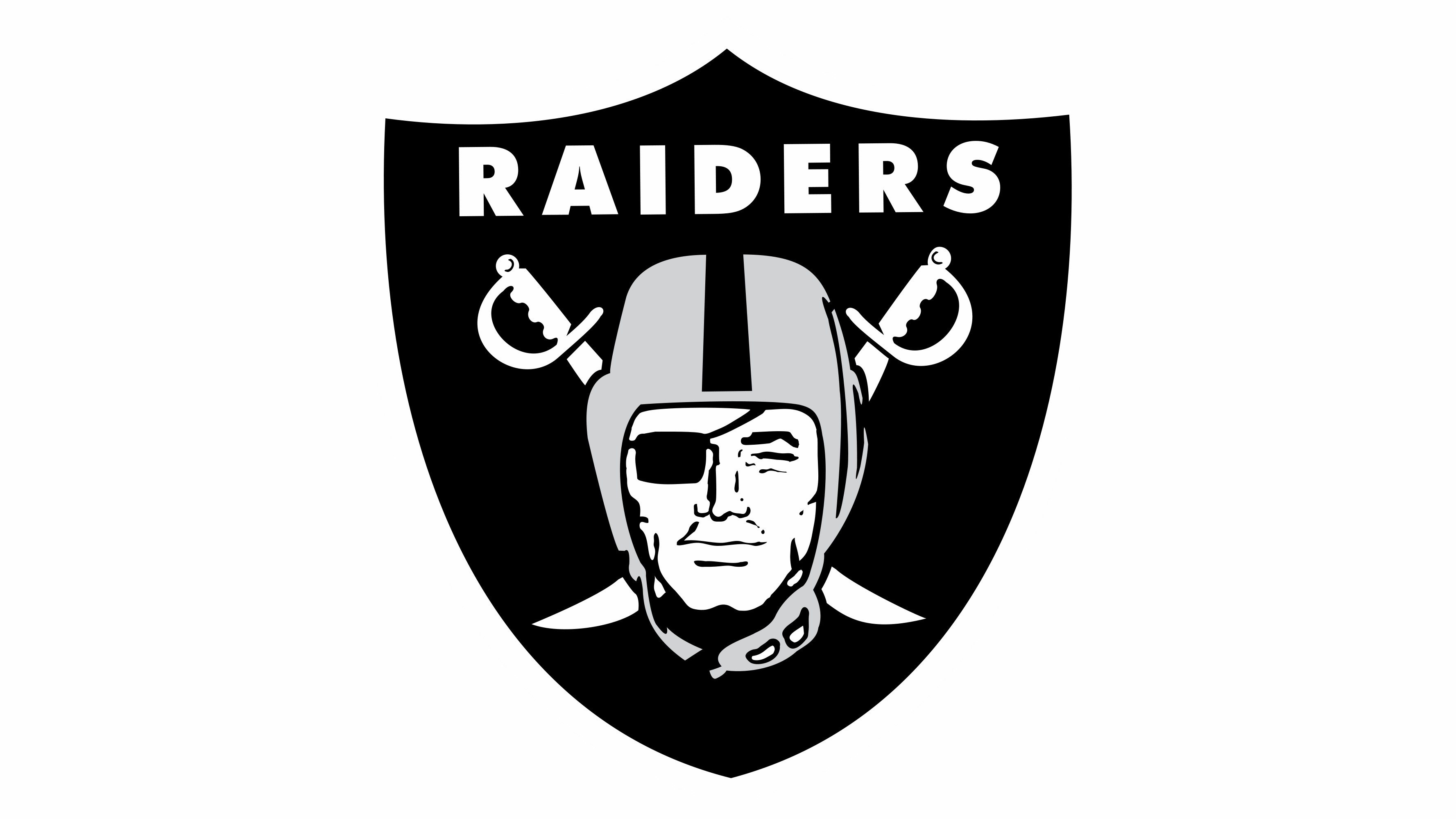 HD Wallpaper   Background ID:612757. Sports Oakland Raiders