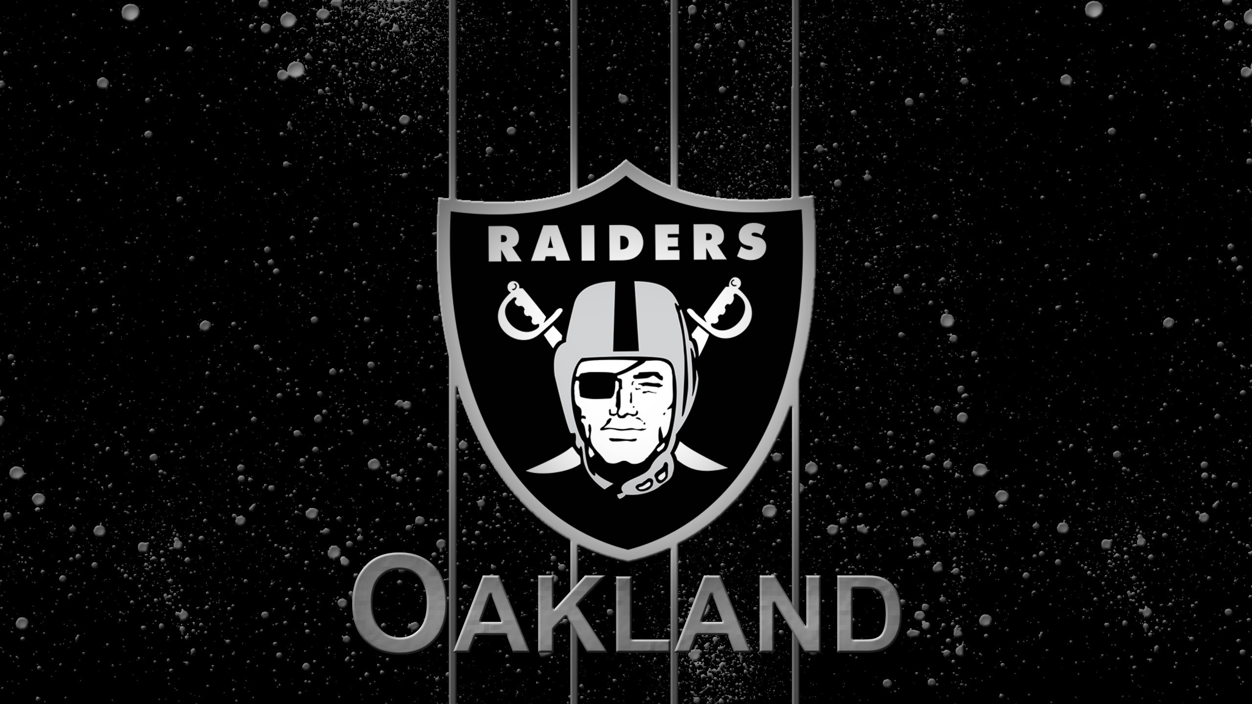 oakland raiders wallpaper backgrounds hd by Ramsey Brook ( 1365 .
