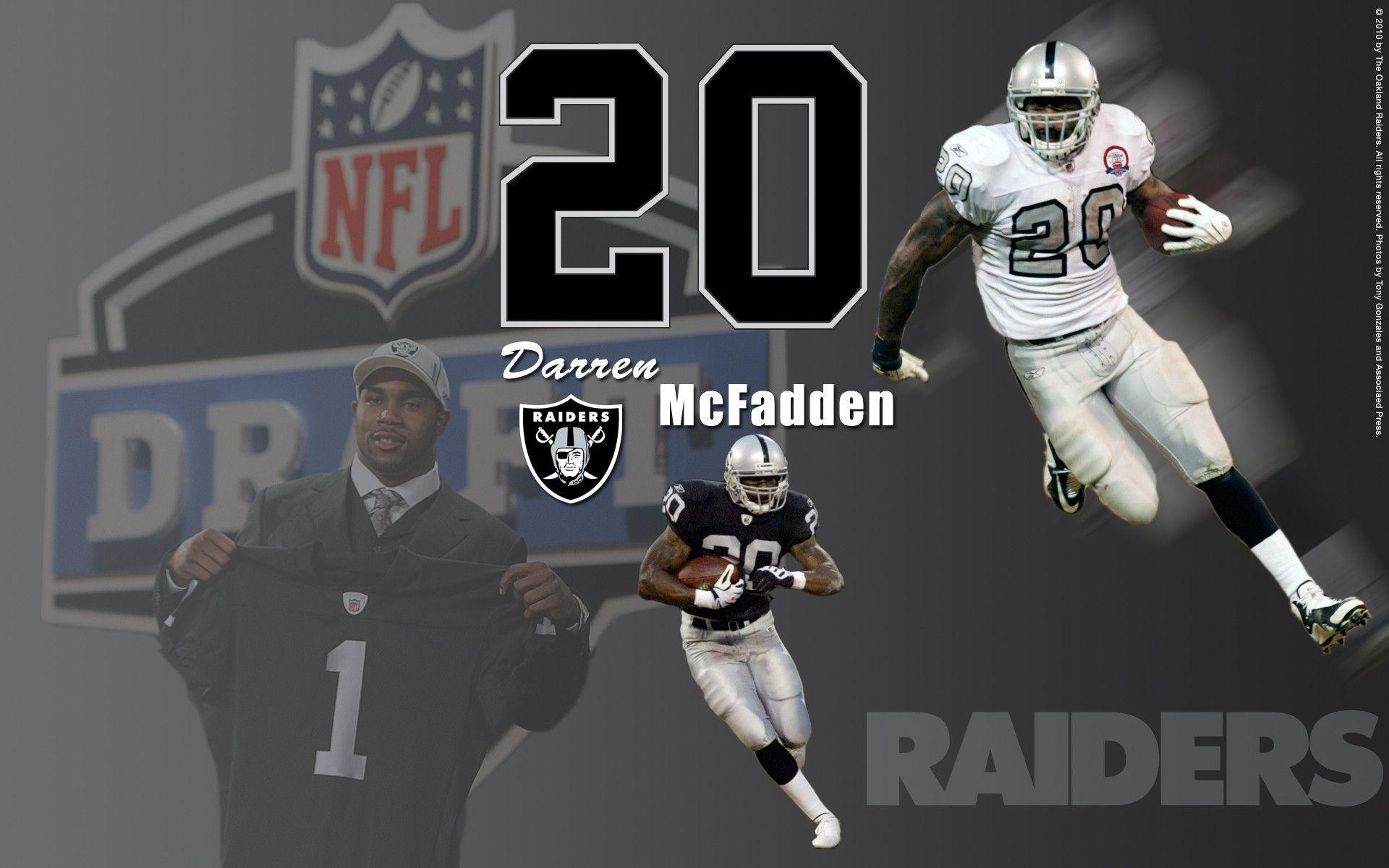 Awesome Oakland Raiders wallpaper   Oakland Raiders wallpapers