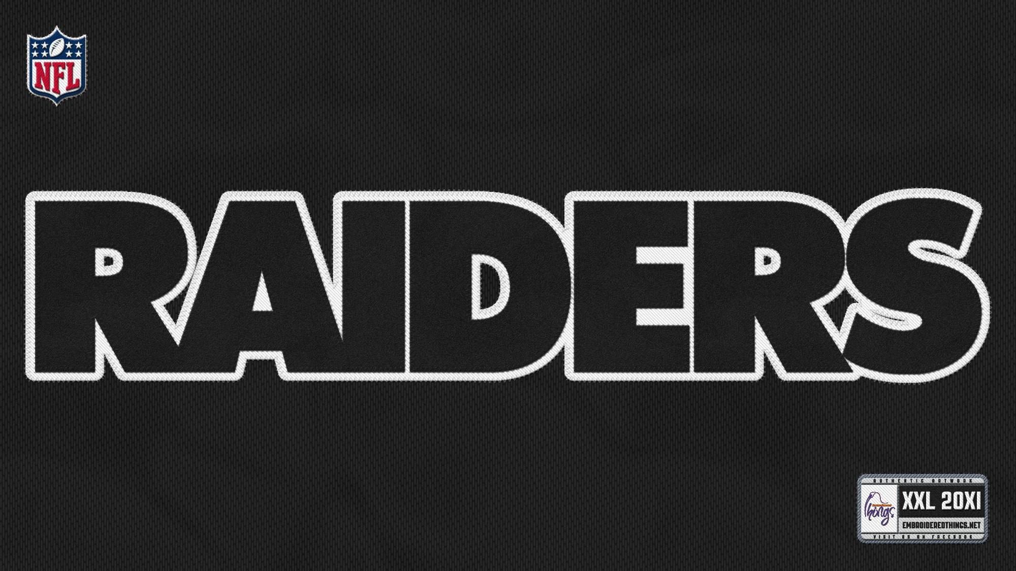 … Oakland Raiders Wallpaper Wallpapers. Raider Wallpaper For Desktop  Wallpapersafari