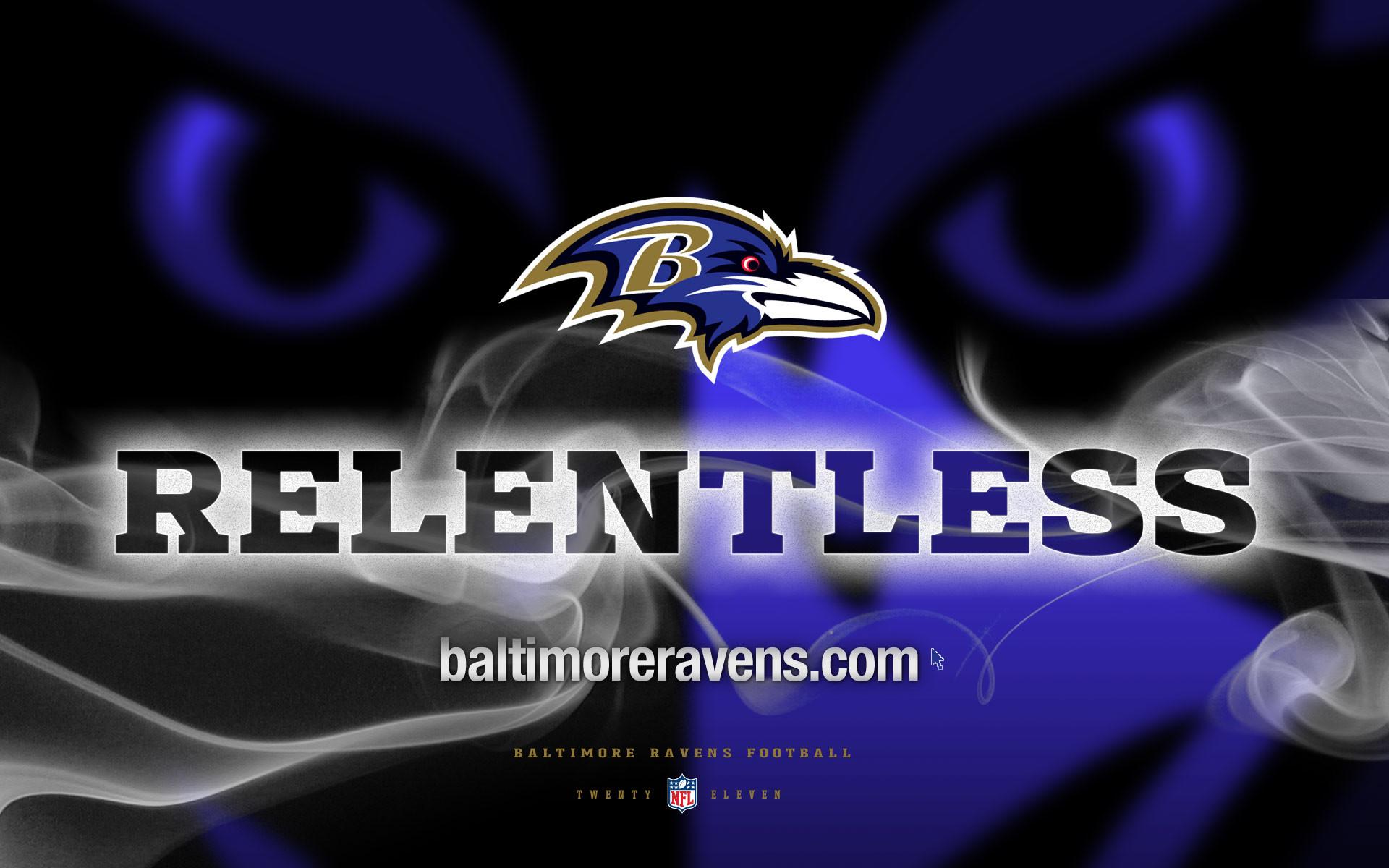 Free Baltimore Ravens wallpaper desktop wallpaper   Baltimore Ravens .