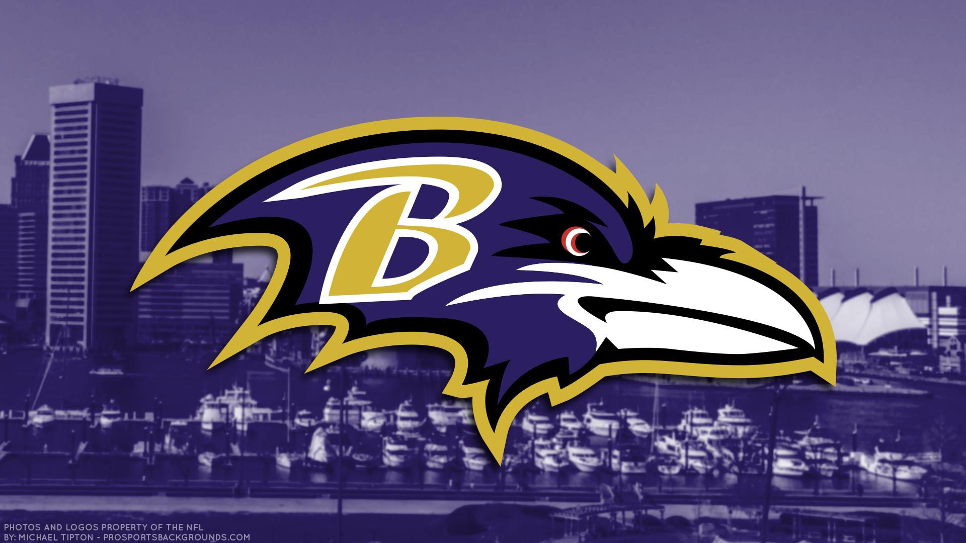 Baltimore Ravens Screensavers and Wallpaper – WallpaperSafari