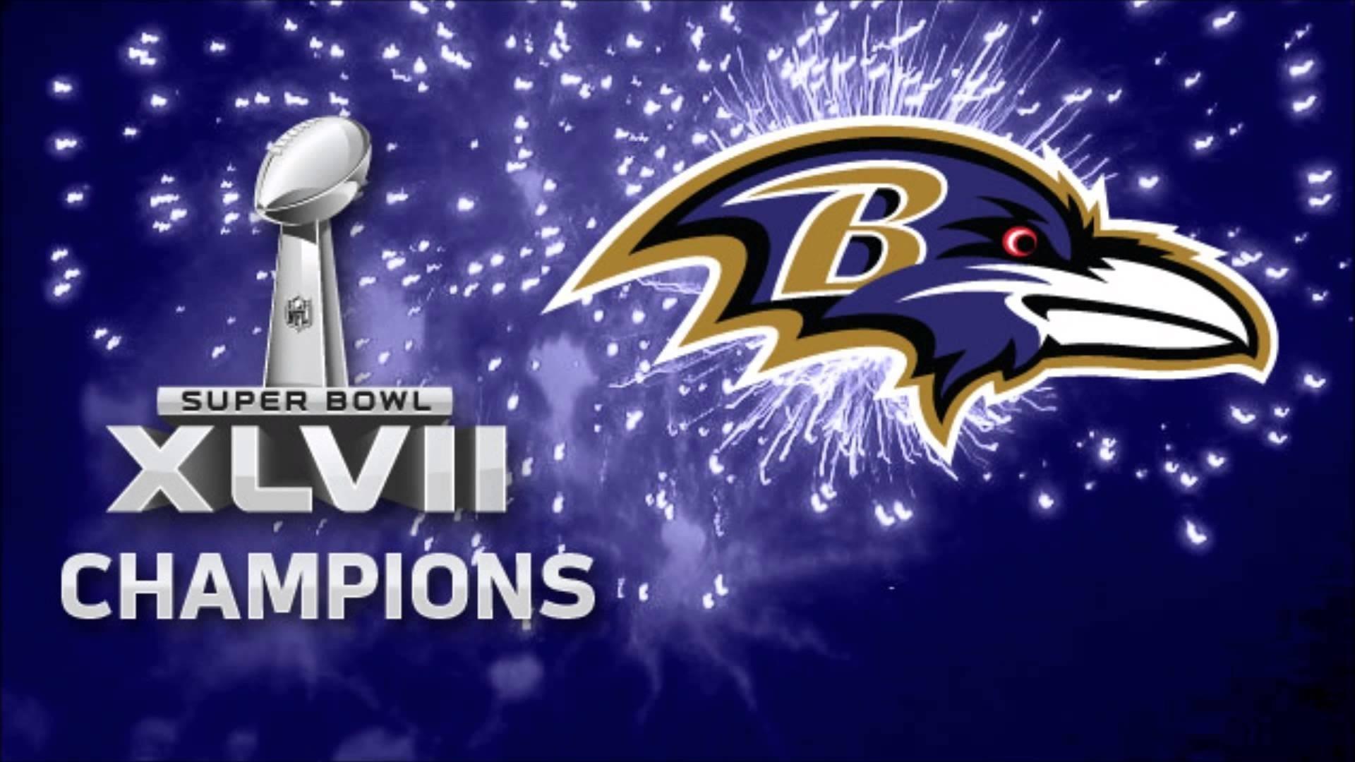 Free Wallpaper Download – thusspokebelinsky: Baltimore Ravens .