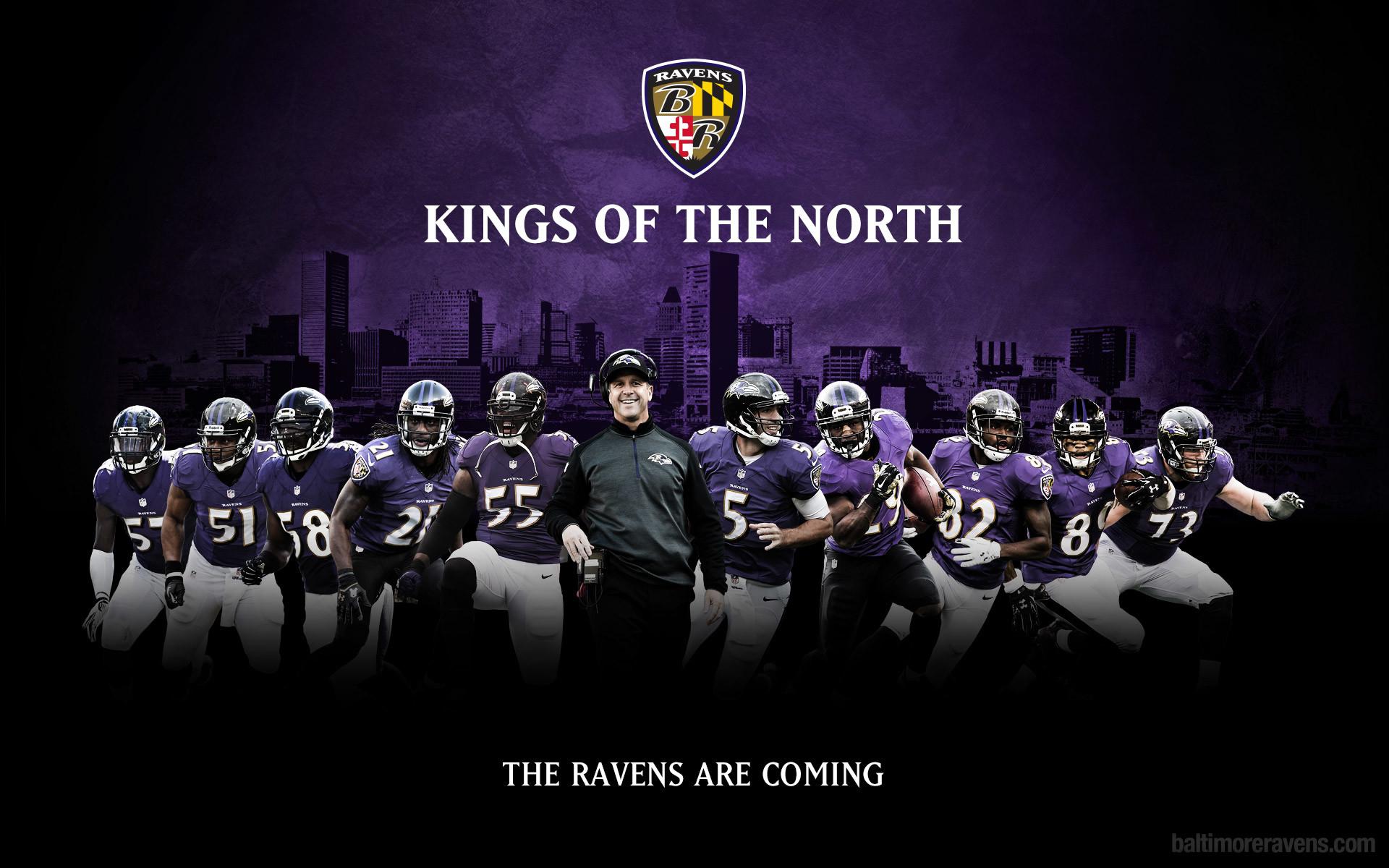 (prod.static.ravens.clubs.nfl.com)