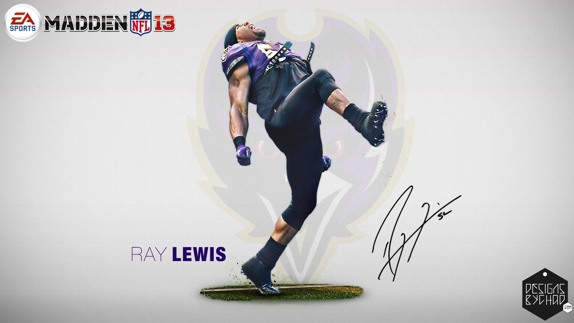undefined Ray Lewis Wallpapers (43 Wallpapers)   Adorable Wallpapers    Wallpapers   Pinterest   Ray lewis and Wallpaper