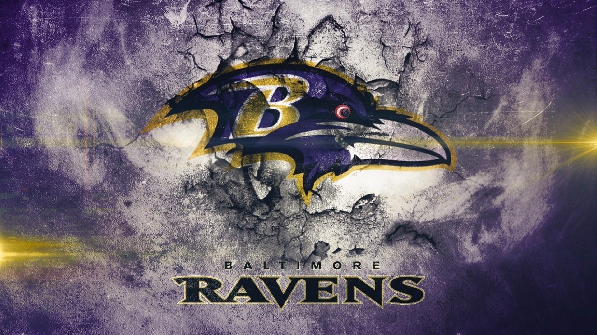 Free Download Ravens Wallpapers HD.