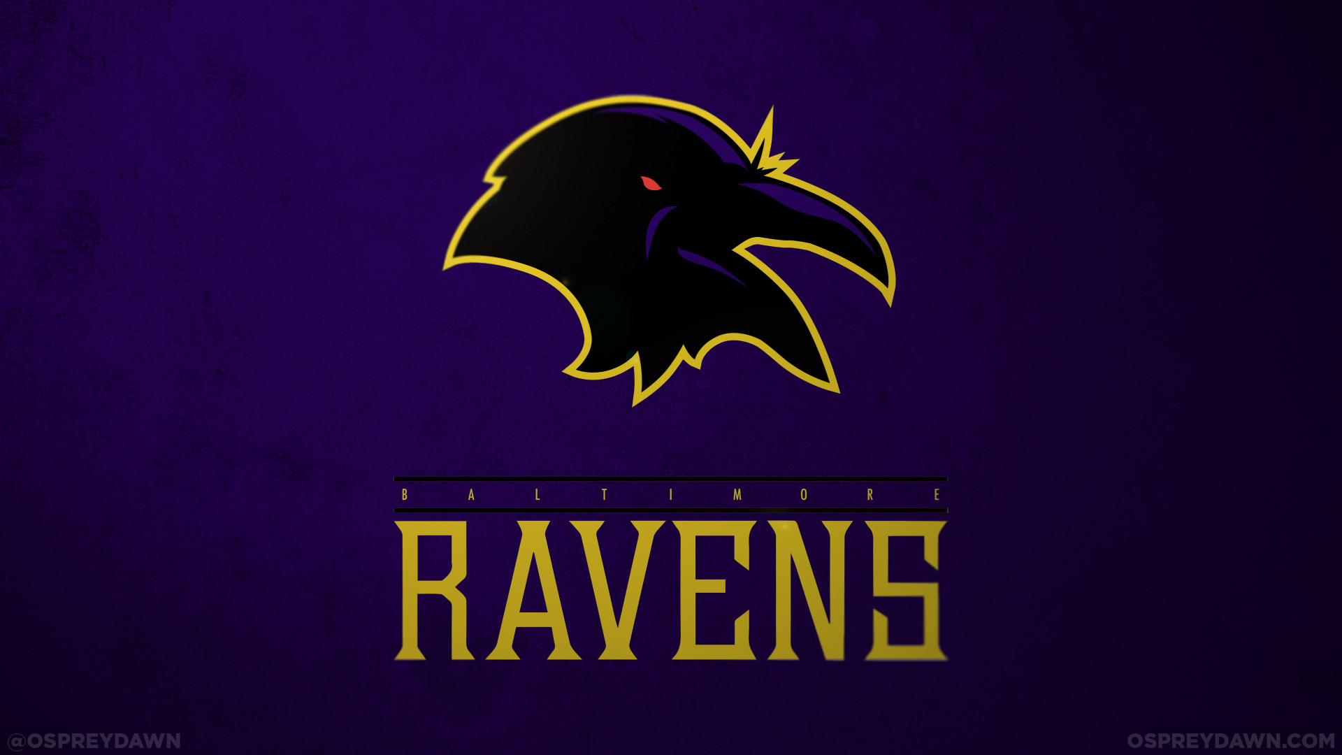 Ravens Wallpapers
