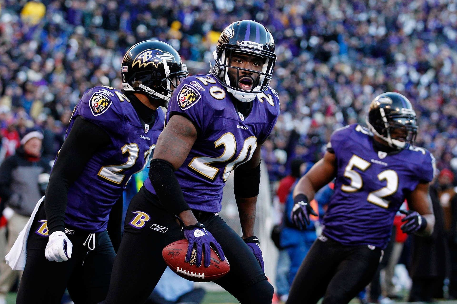 wallpaper.wiki-HD-Ravens-Pictures-Download-PIC-WPE001483