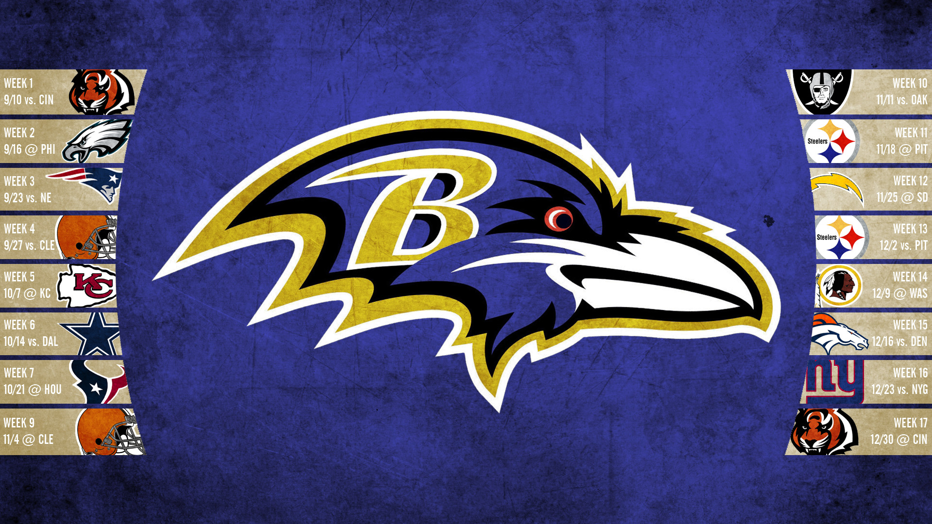 best Baltimore Ravens wallpaper wallpaper ever??   Baltimore Ravens .