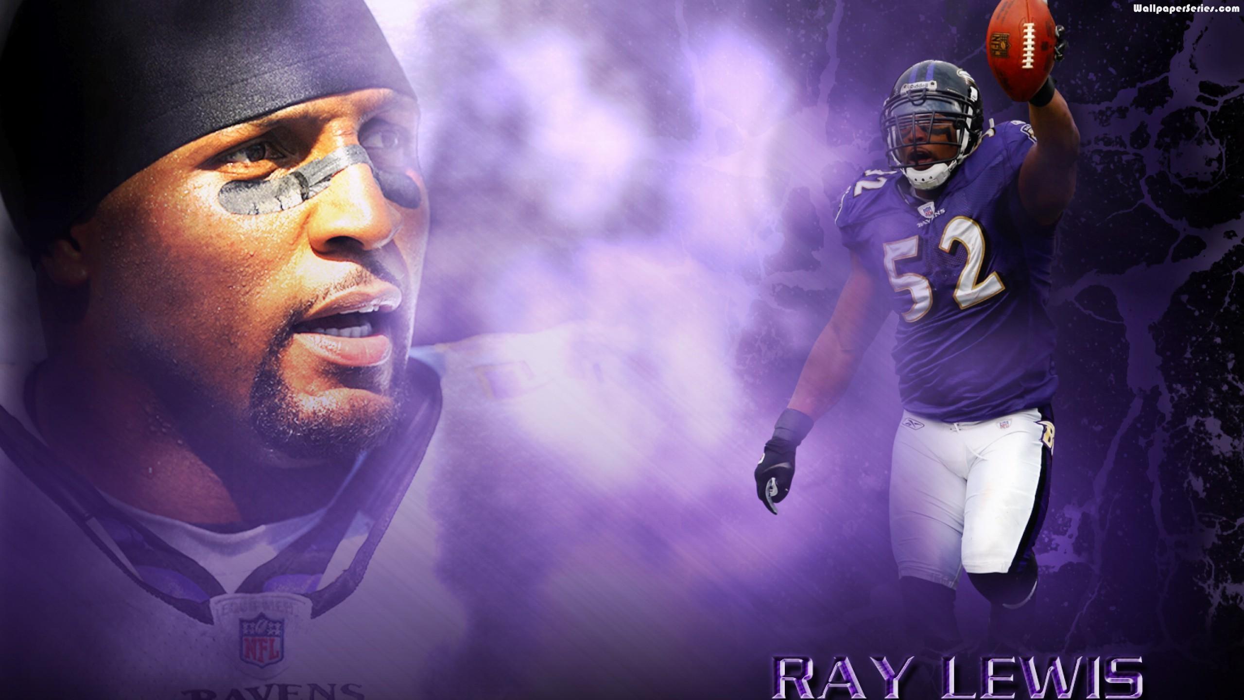 <b>Ravens</b> HD <b>Wallpaper</b