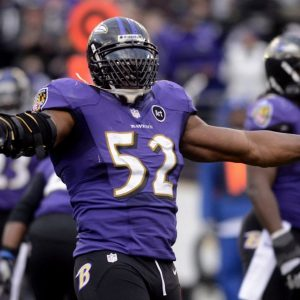 Baltimore Ravens Screensavers and Wallpaper