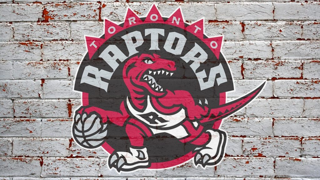Toronto Raptors Logo …