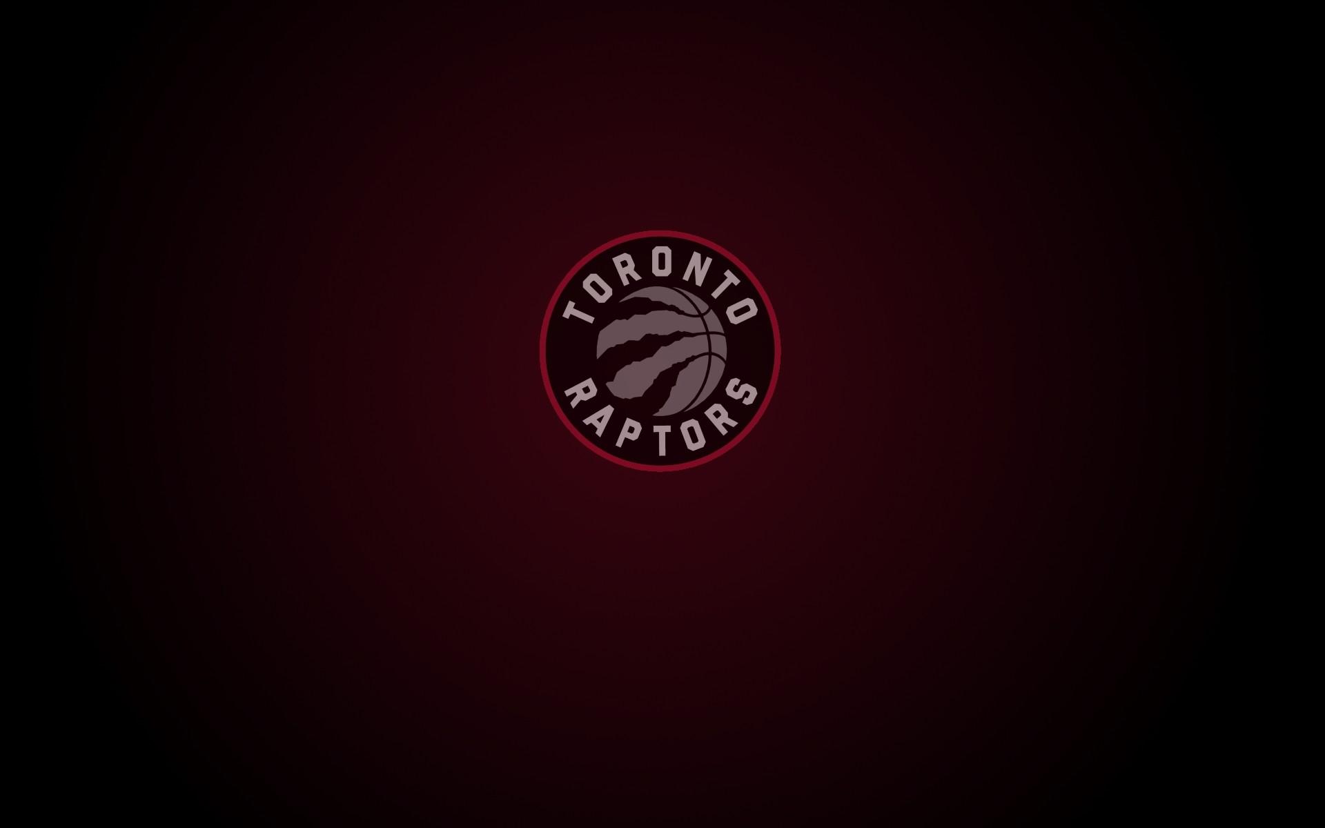 Toronto Raptors – Logos Download