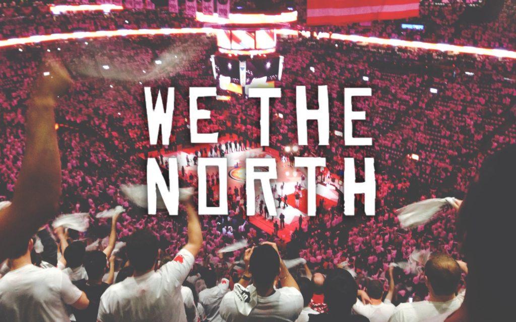 DeMar DeRozan: Schemin Up (OVO x We The North) [HD] –