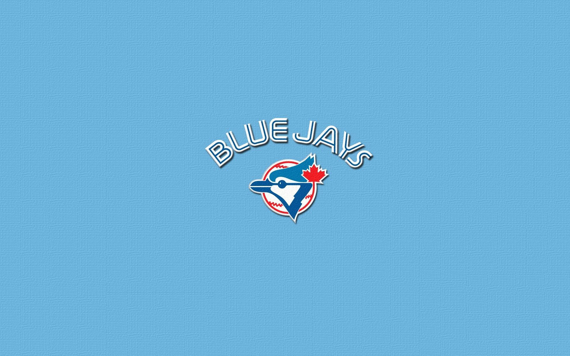 Toronto Blue Jays Desktop Wallpaper 51371