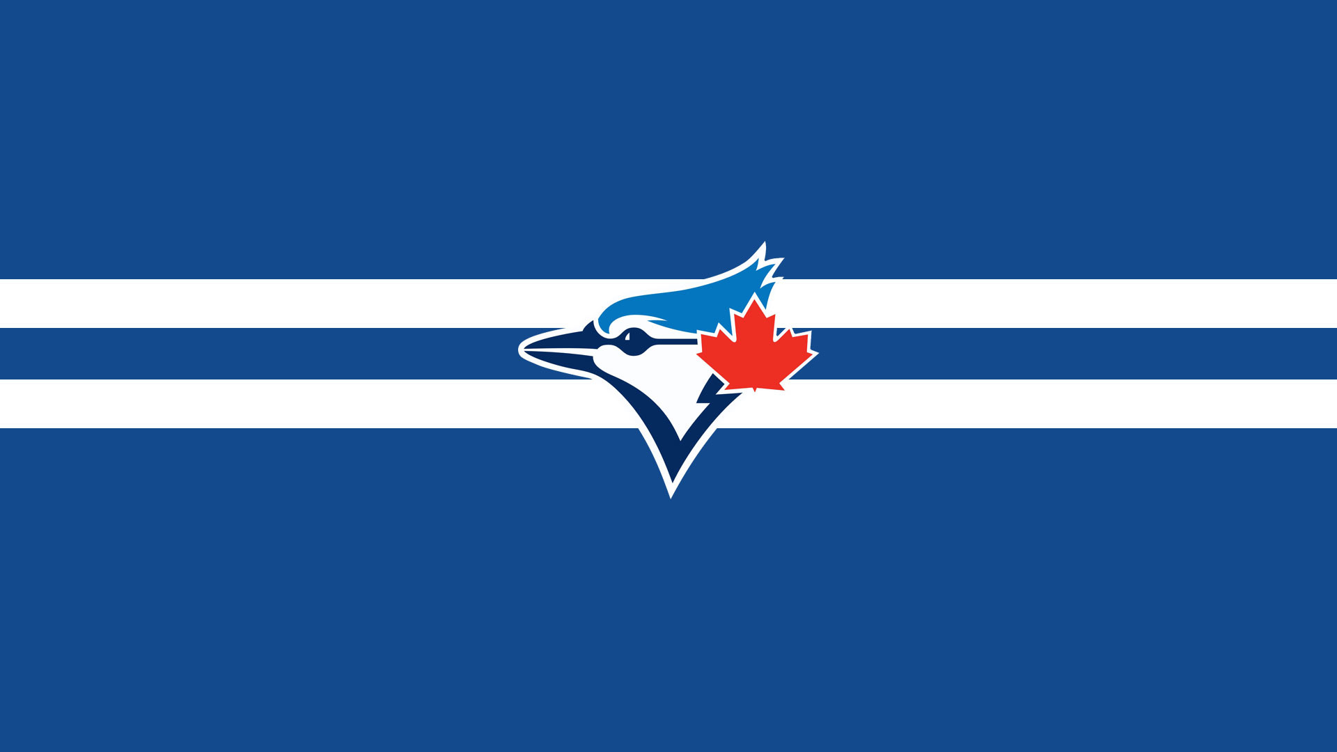 Toronto Blue Jays Logo Desktop Wallpaper 51373