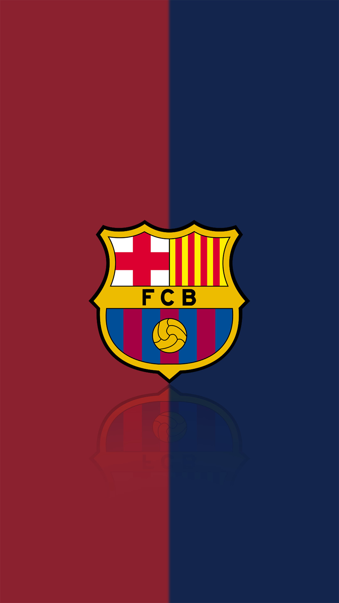 Barcelona FC HD | Wallpapers | Pinterest | Mobile wallpaper, Wallpaper and  Phone