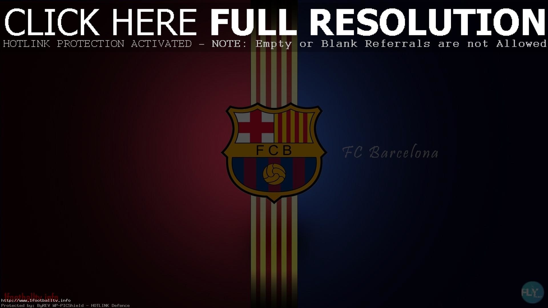 fc barcelona hd wallpaper for iphone new barcelona fc of fc barcelona hd  wallpaper for iphone