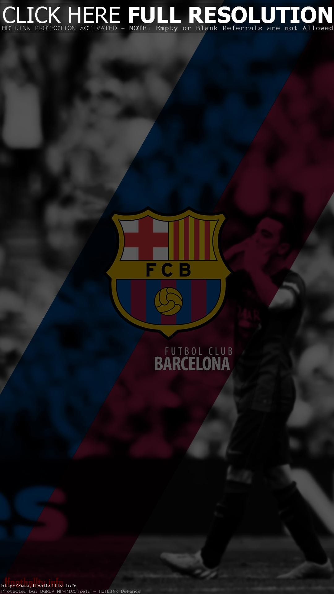 fc barcelona hd wallpapers for iphone 6 luxury barcelona fc iphone  background full hd barcelona fc