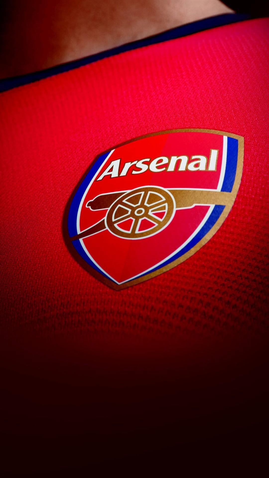 Soccer iPhone 6+ HD Wallpaper / iPod Wallpaper HD – Free Download .