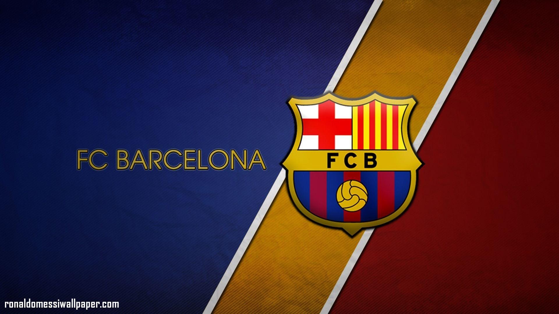 Hd Barcelona Wallpapers Wallpaper Hd