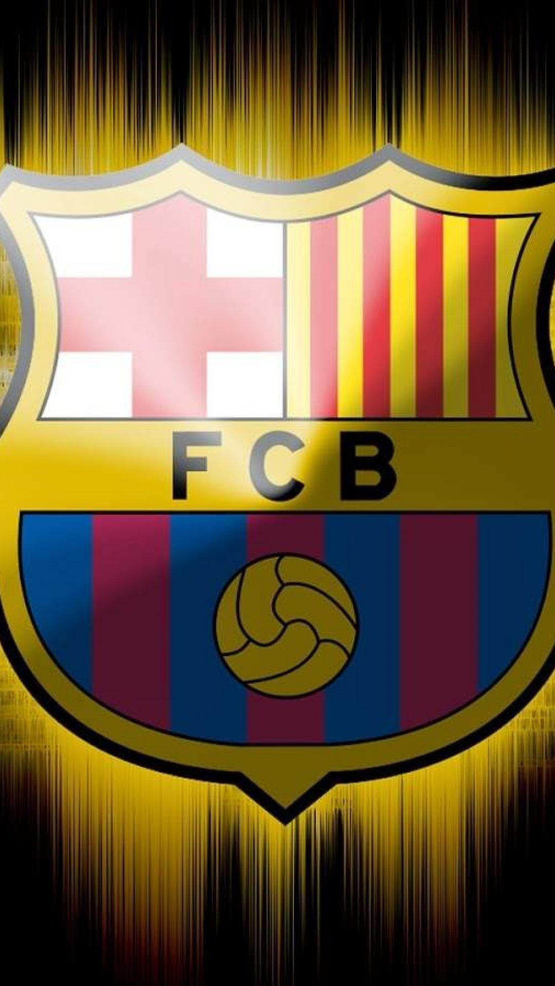 Fc Barcelona Wallpaper Hd 2014